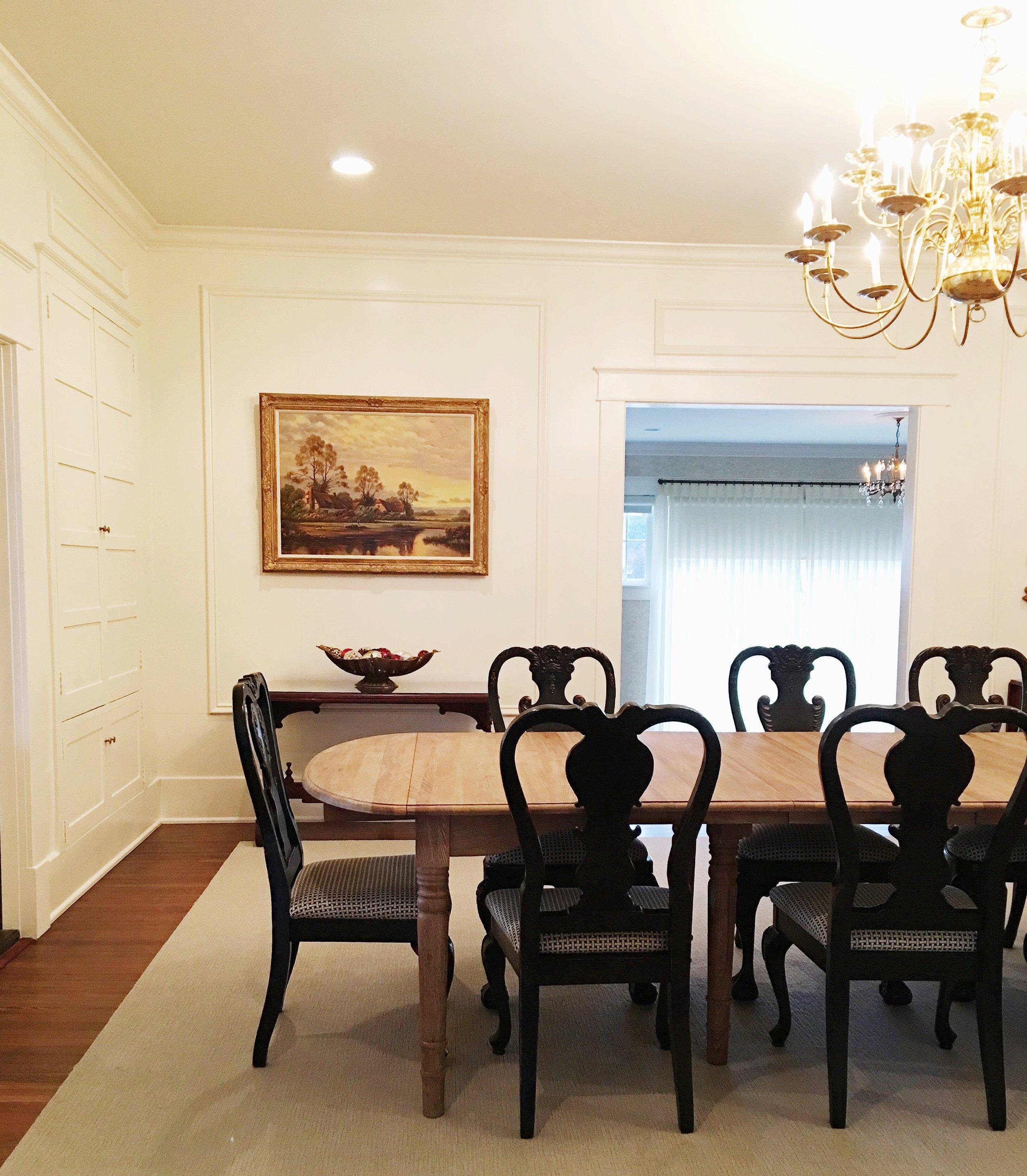 sharpe-house-dining-room