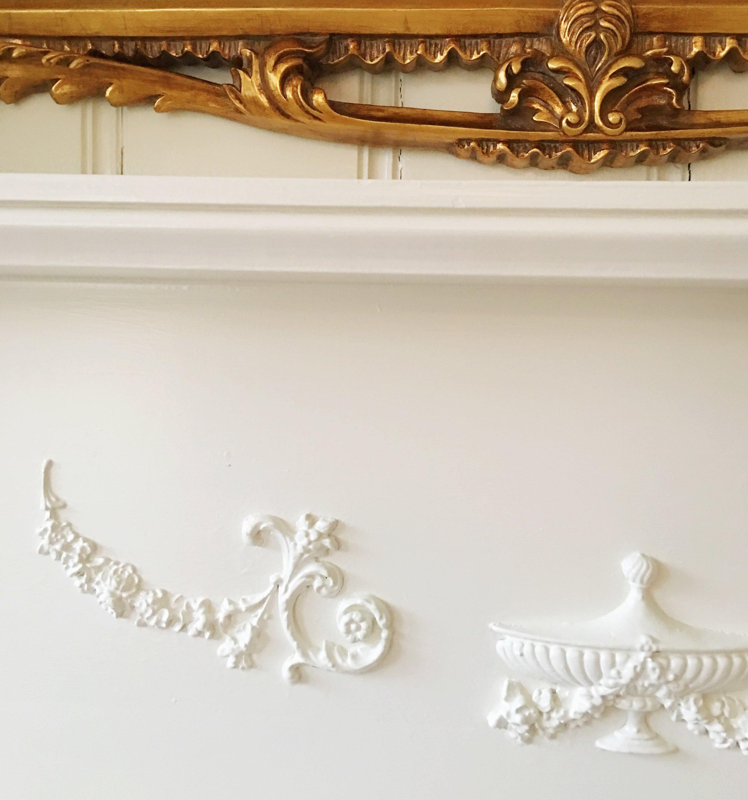 antique-fireplace-details