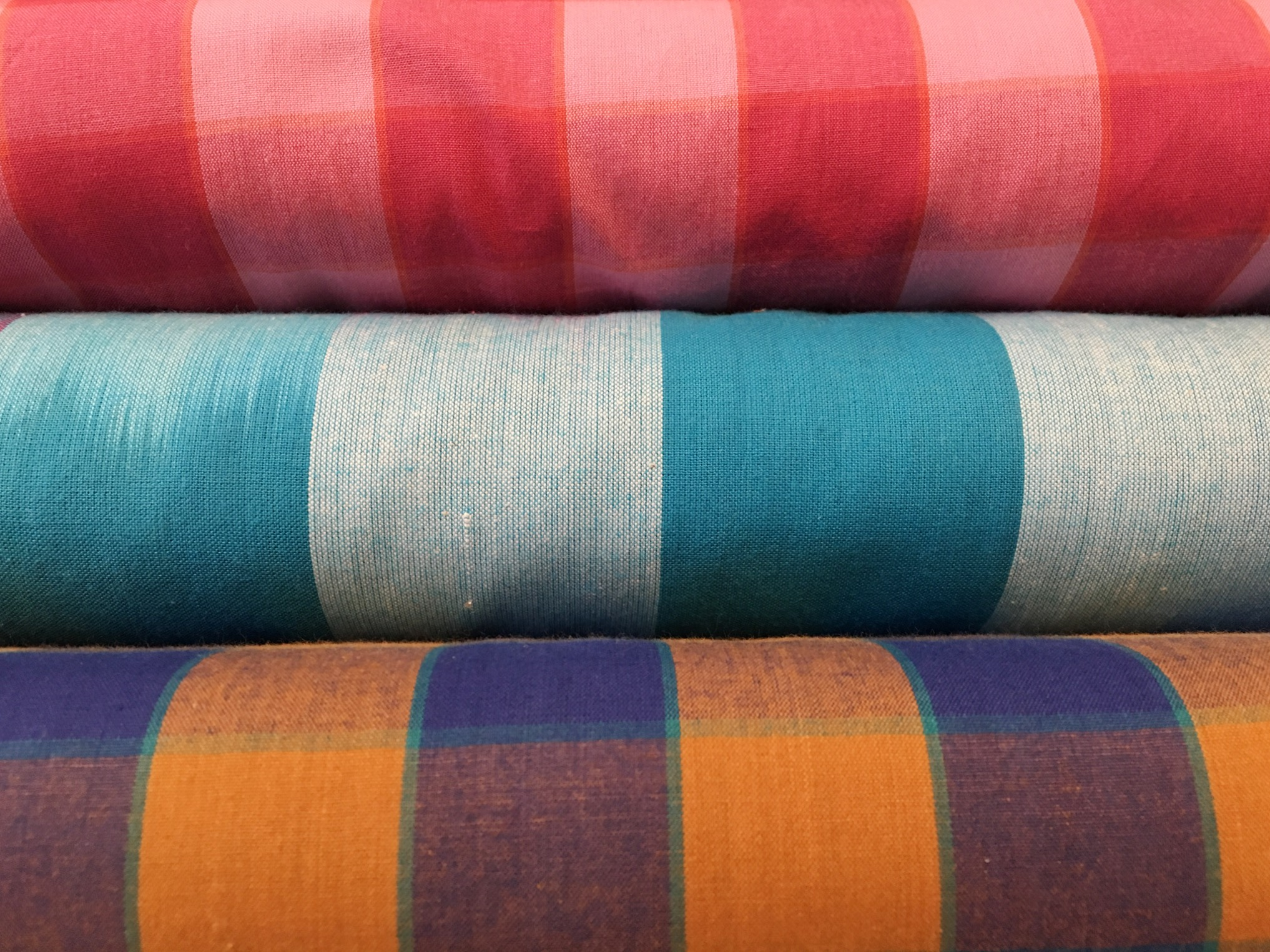 high quality fabric in Tulsa