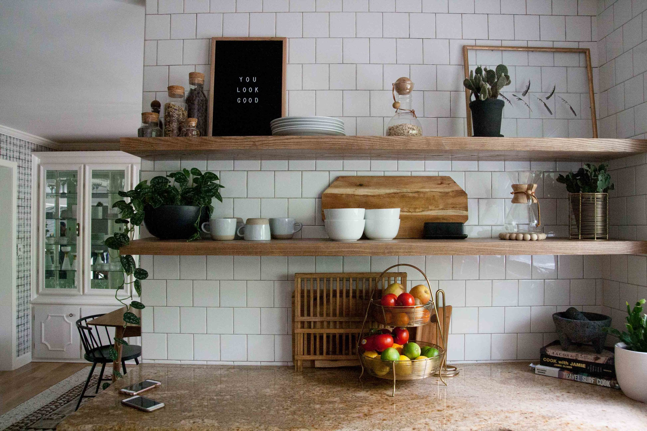 Bigger_than_the_three_of_us_home_tour_kitchen_shelves