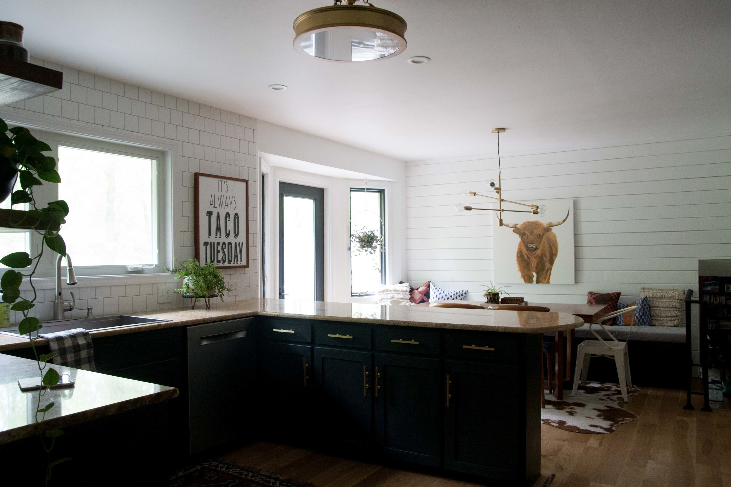 Bigger_than_the_three_of_us_home_tour_kitchen
