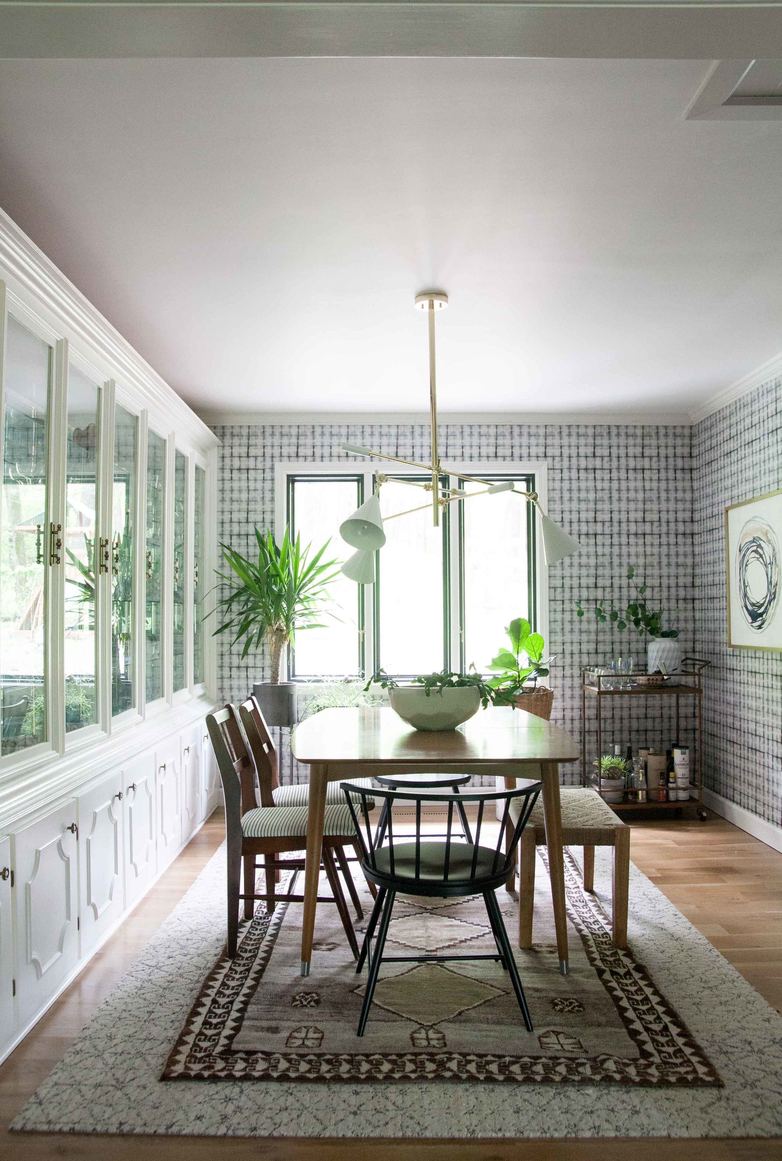 Bigger_than_the_three_of_us_home_tour_modern_dining