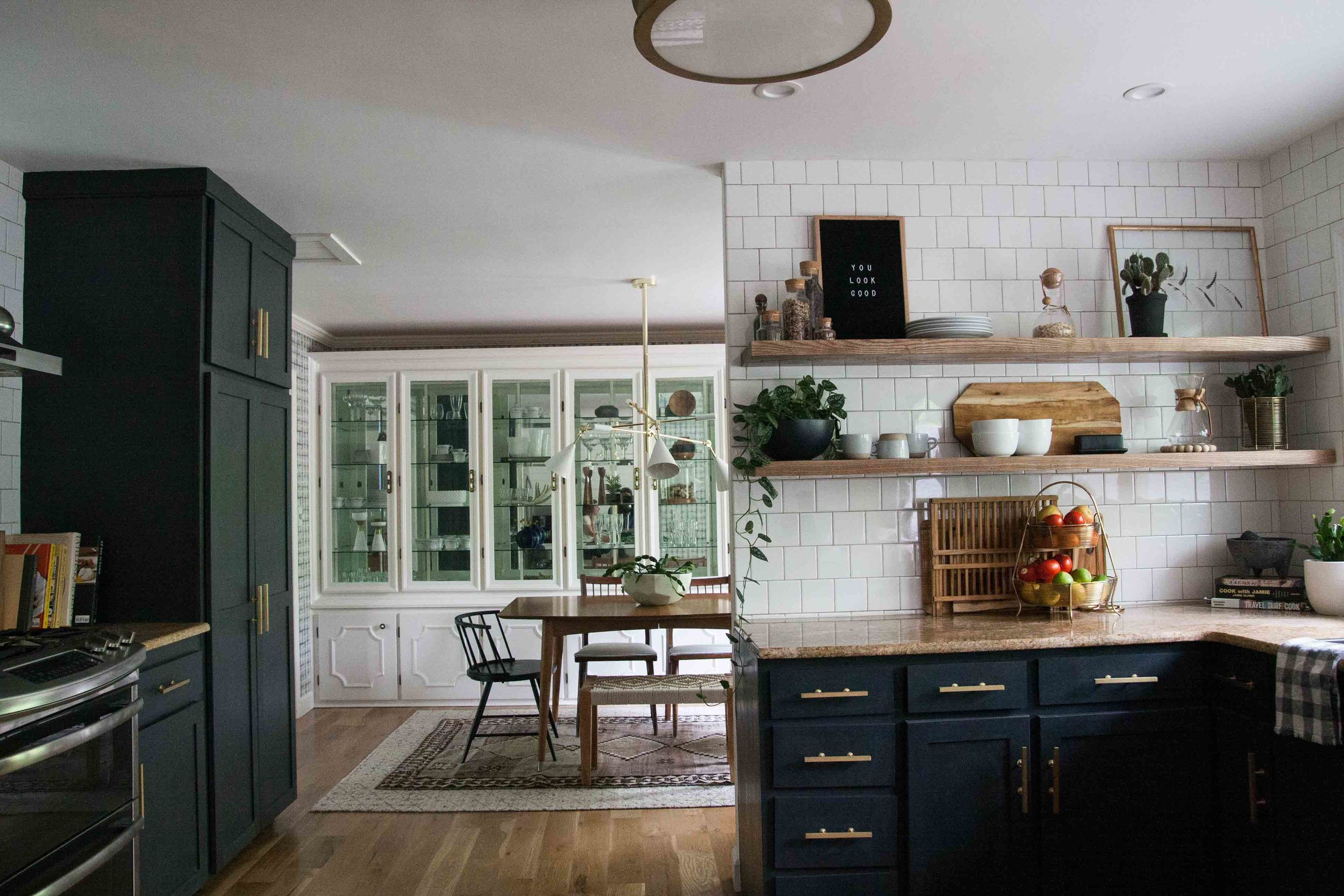 bigger_than_the_three_of_us_home_tour_open_shelves