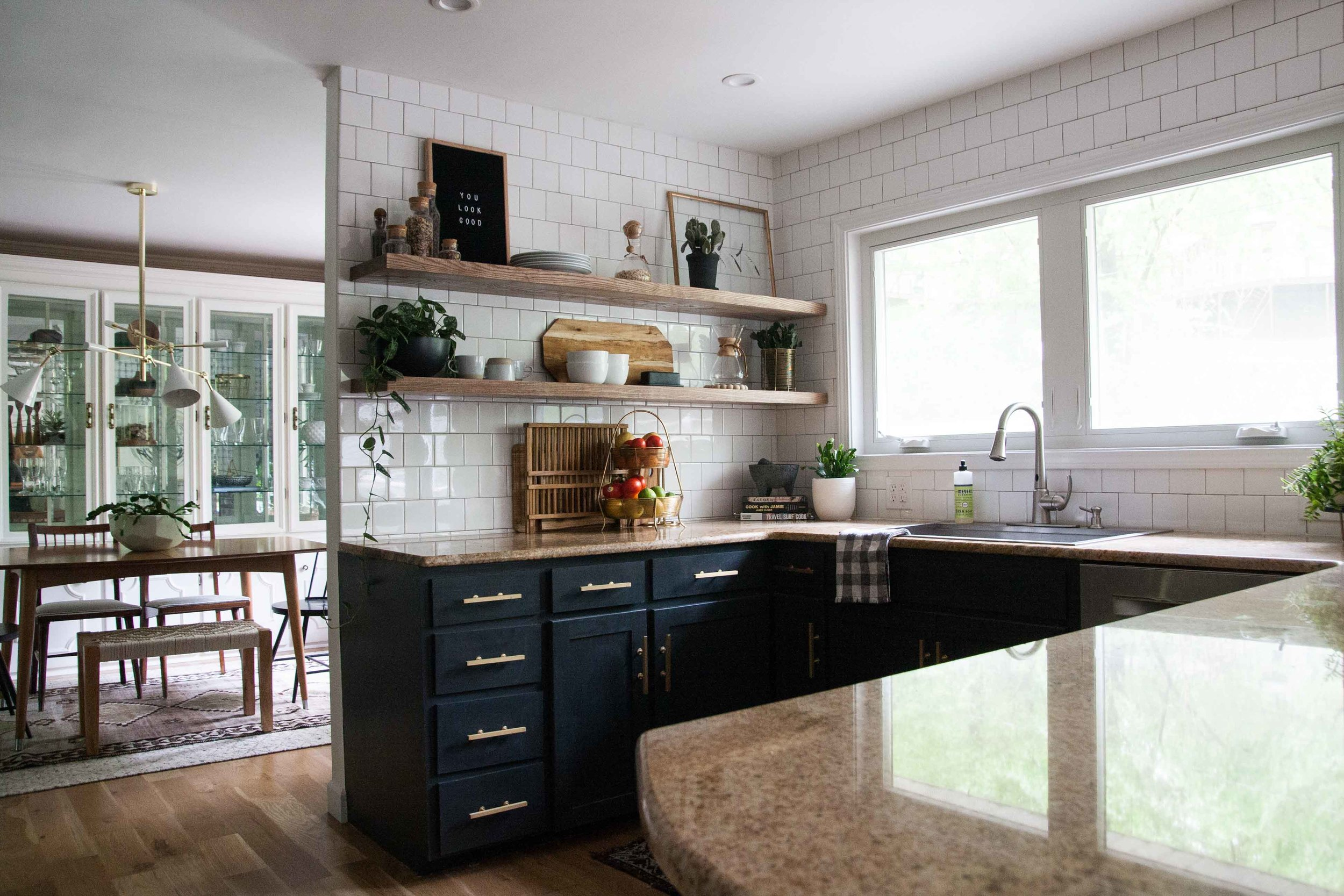 bigger_than_the_three_of_us_home_tour_bright_kitchen