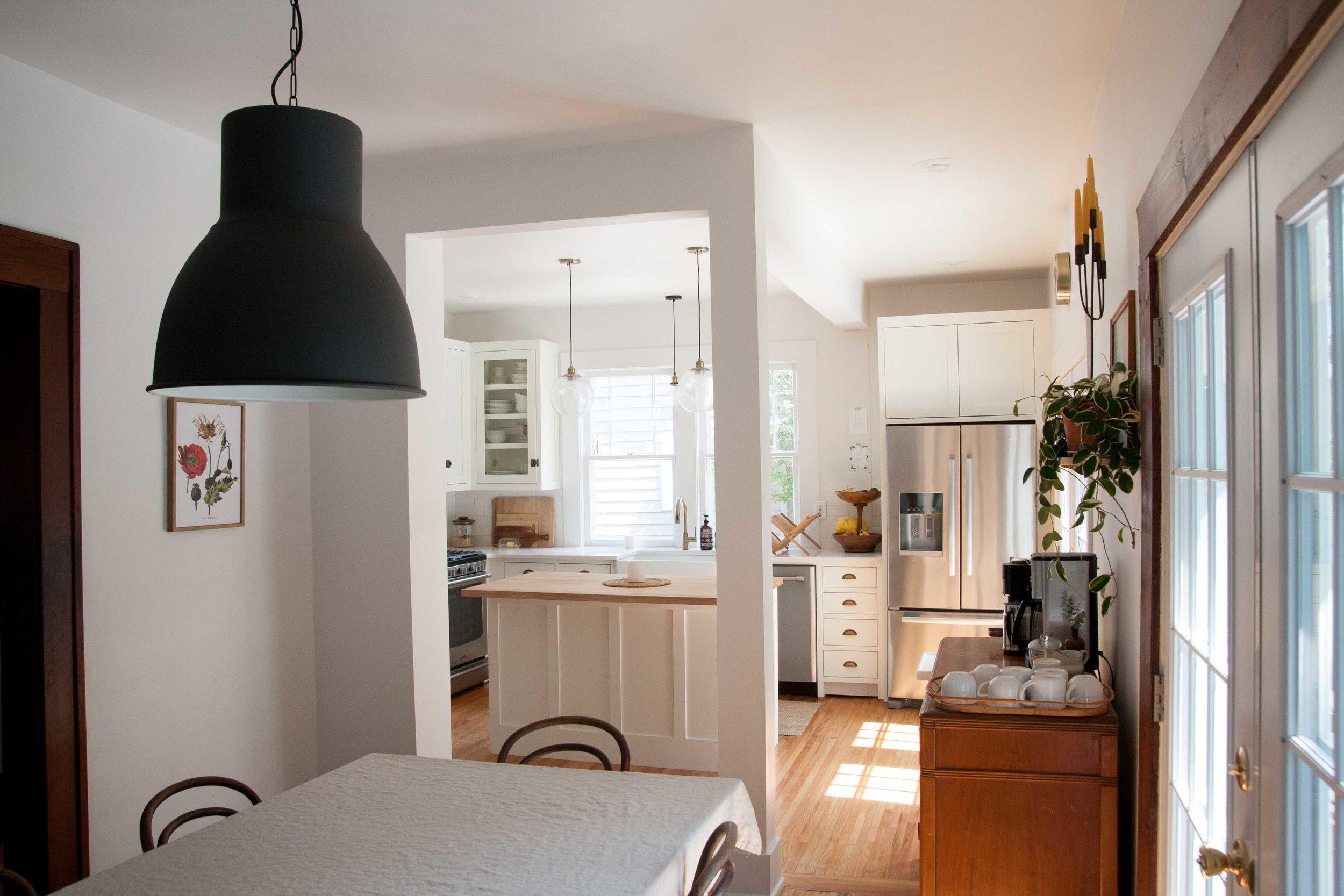 white-light-airy-kitchen