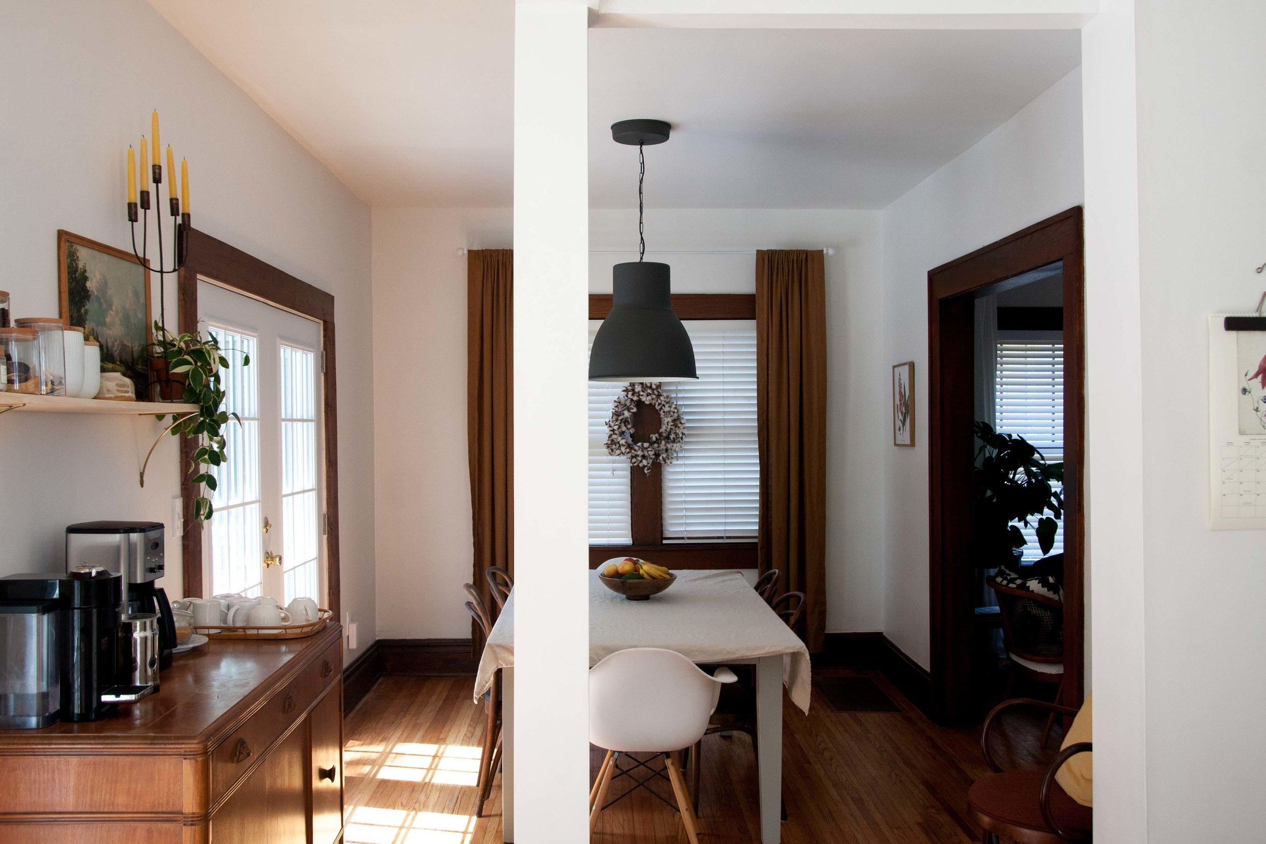 white-airy-kitchen
