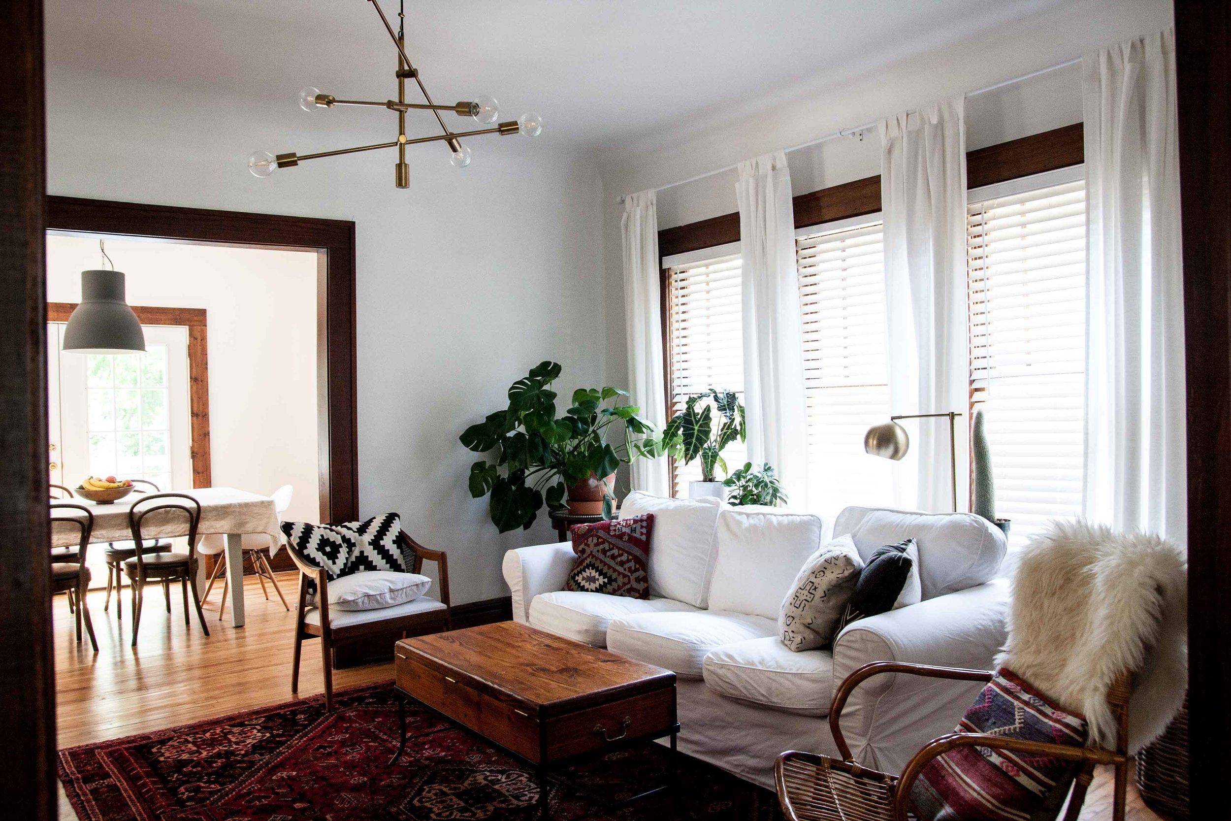 bright-airy-vintage-boho-home