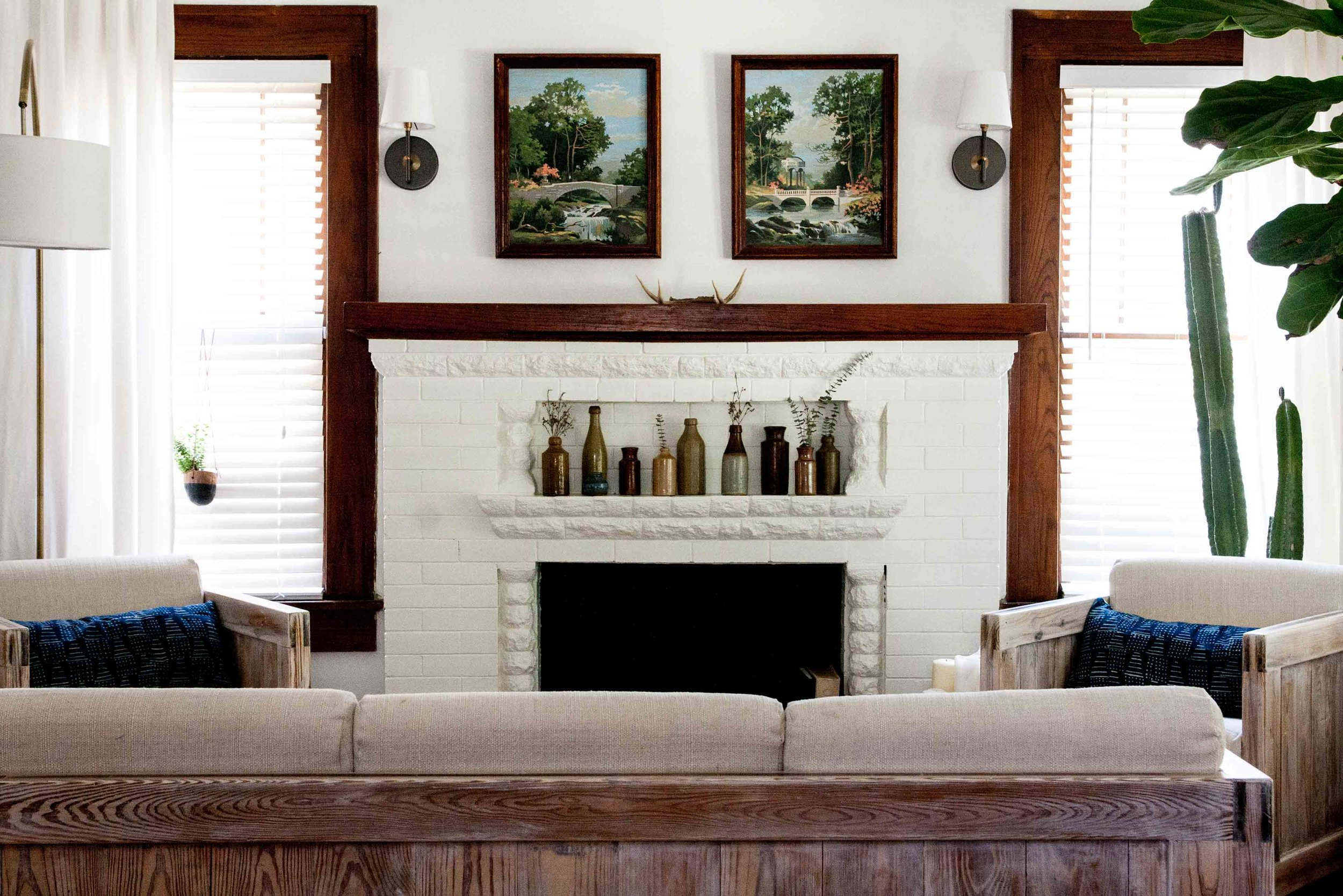 vintage-modern-home-design