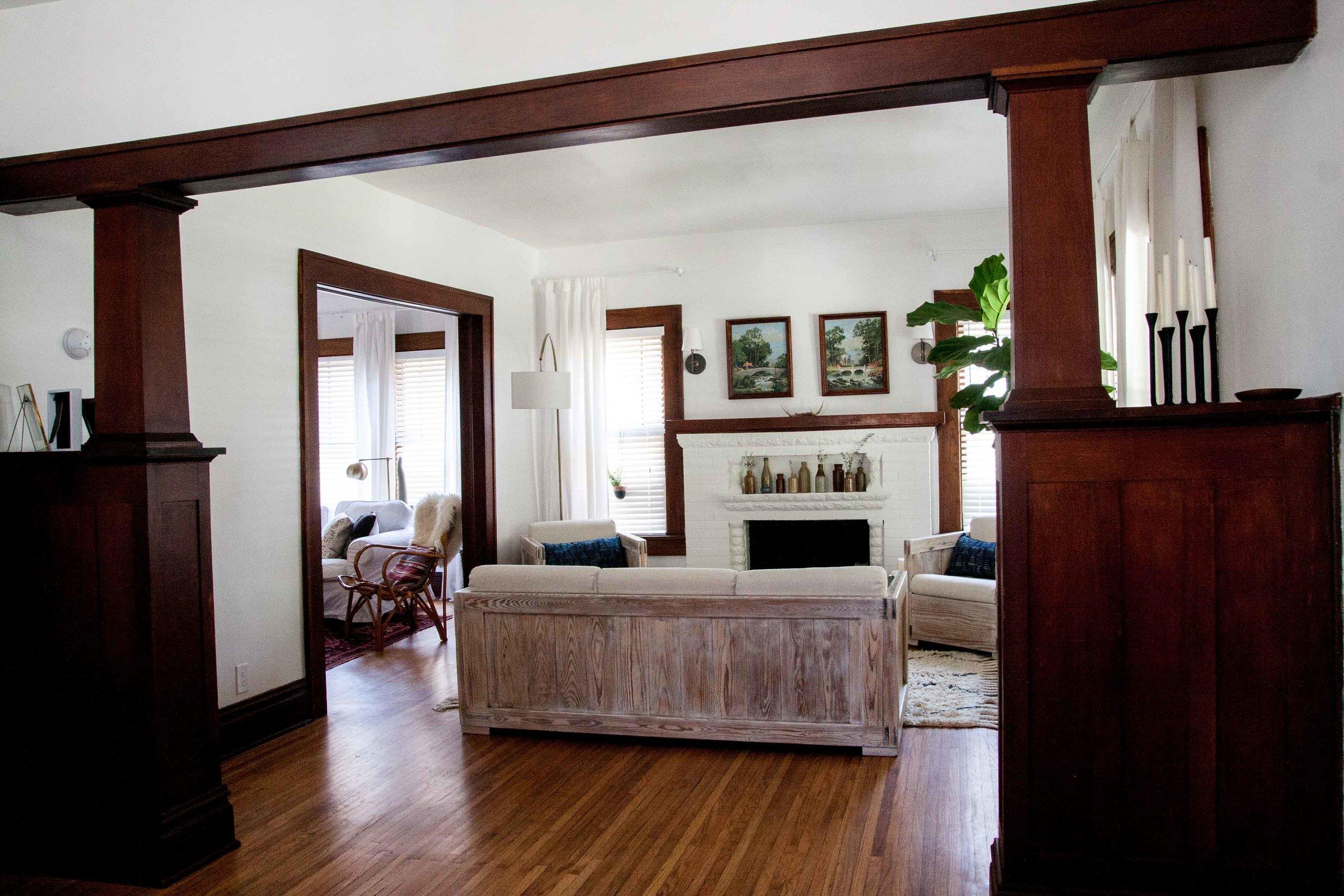 1920s-sears-kit-home-renovation