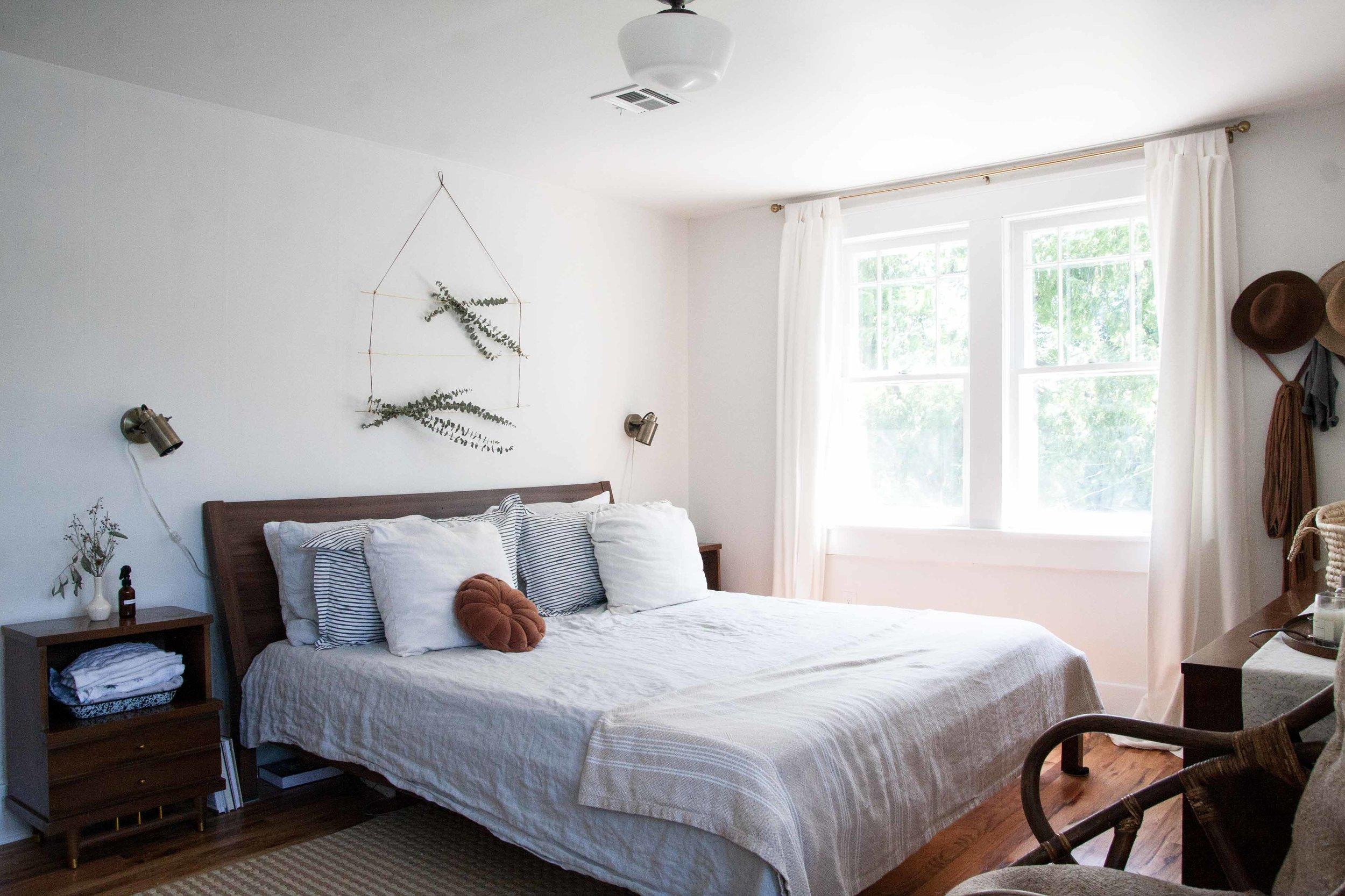 vintage-modern-bedroom-decor