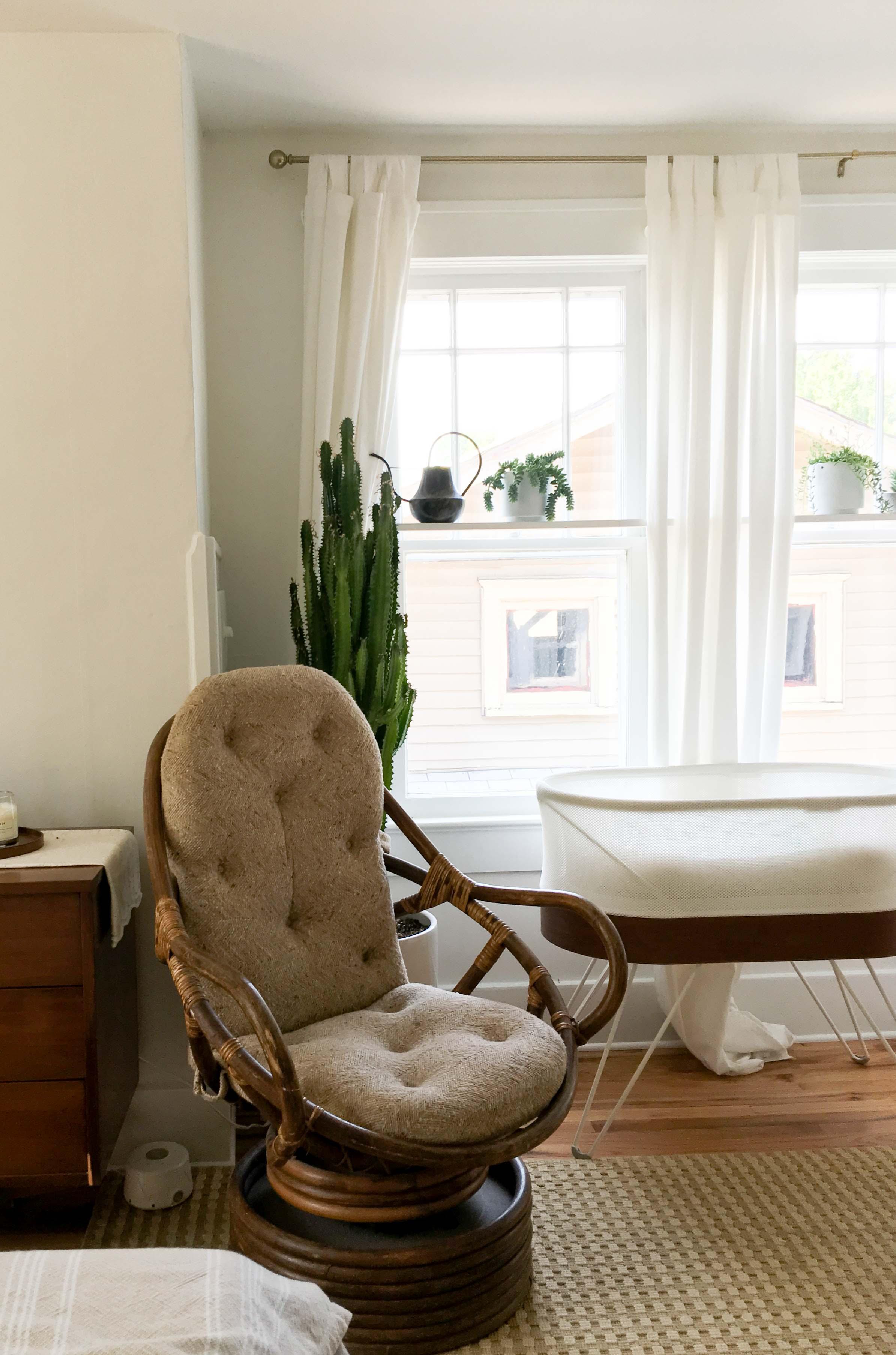 vintage-modern-interior-decor