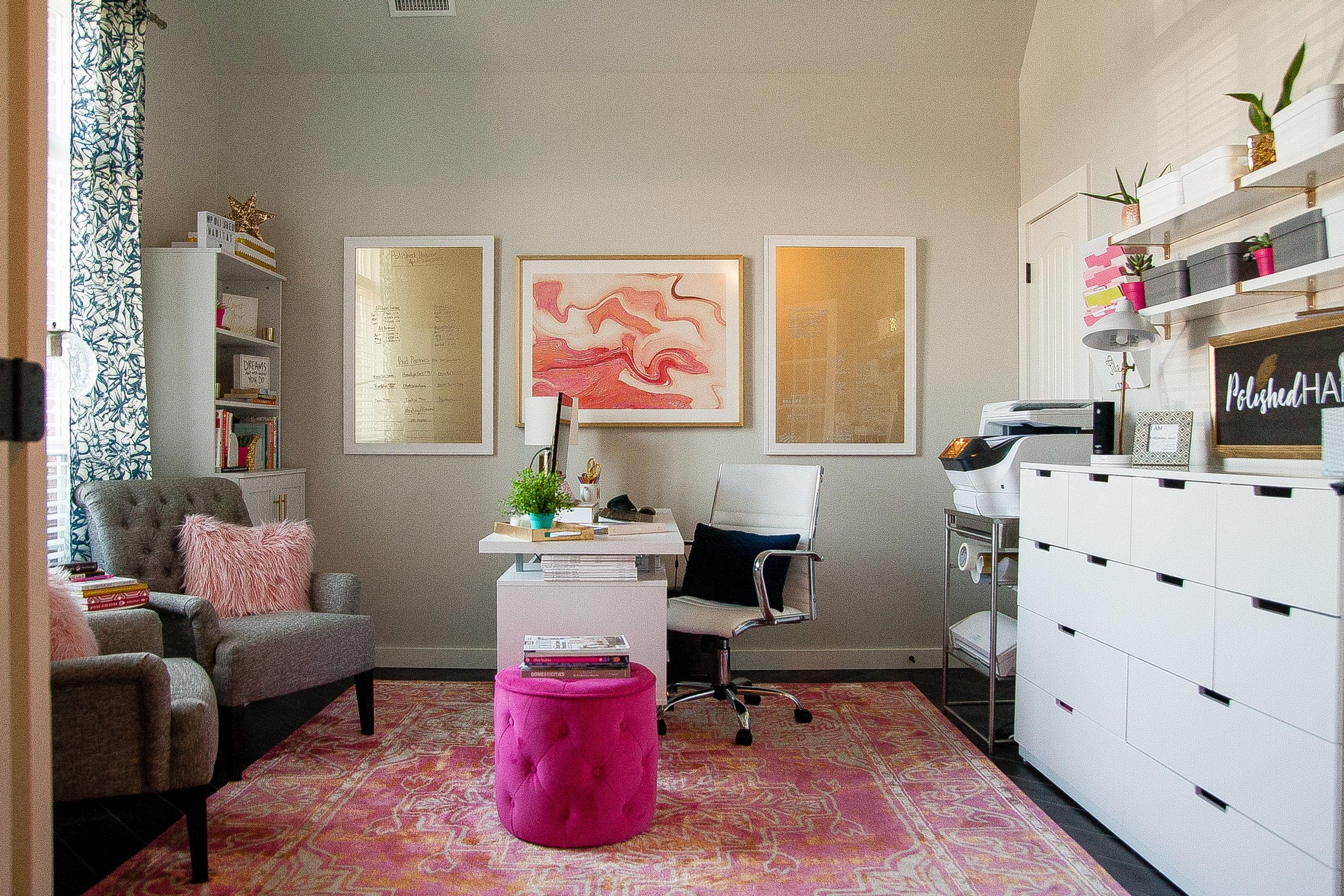 polished habitat office 2
