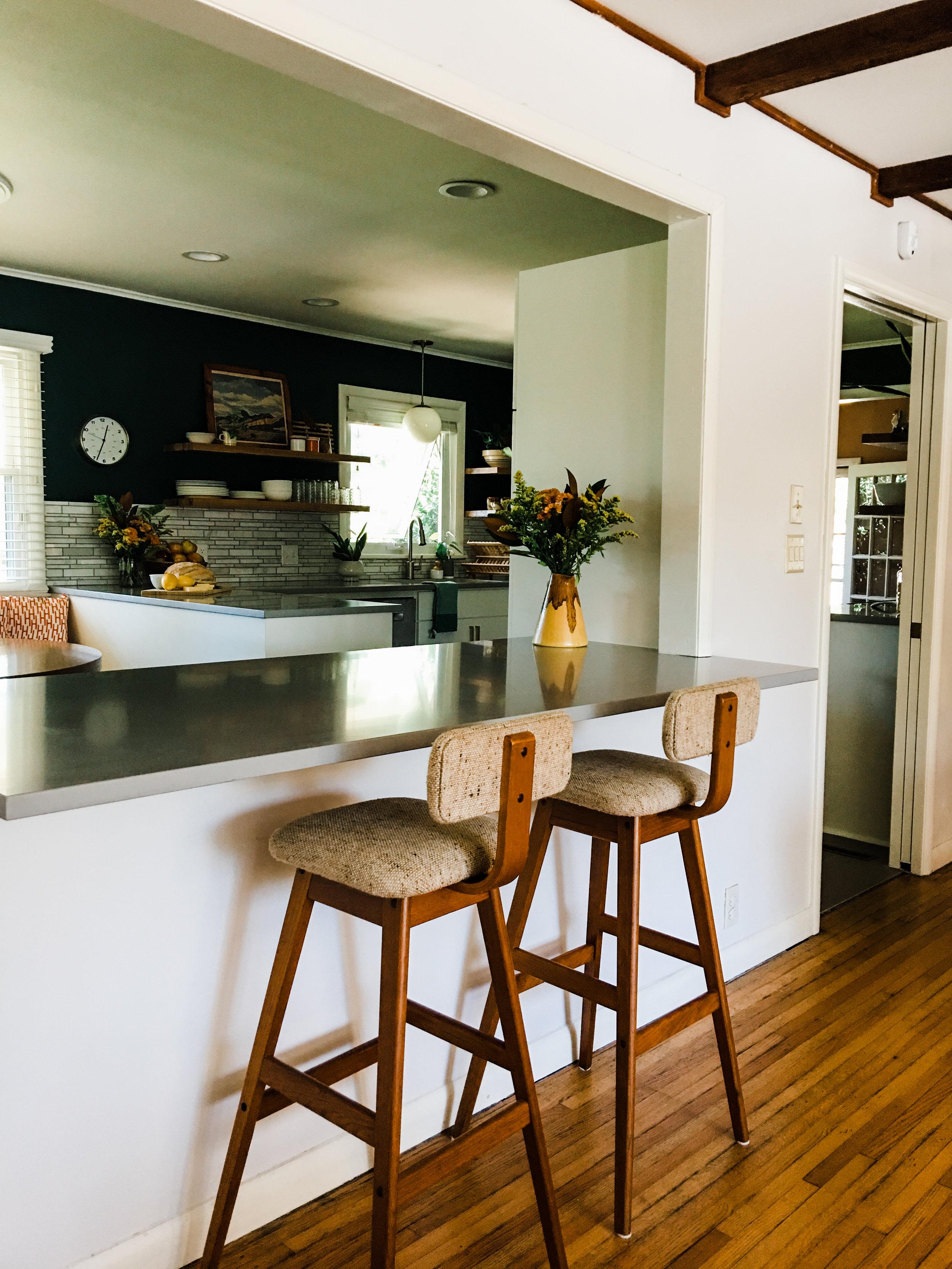 vintage modern tulsa kitchen.jpg