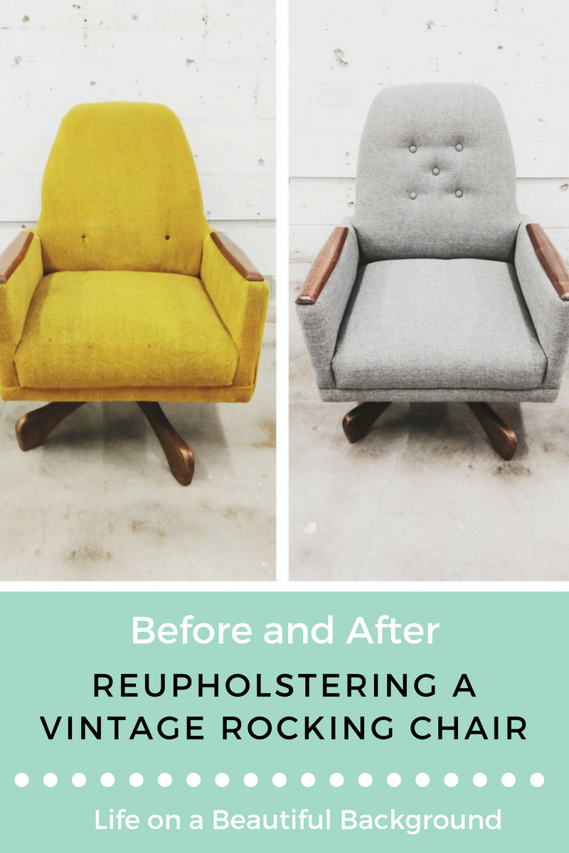 Rocking Chair Before and After.png