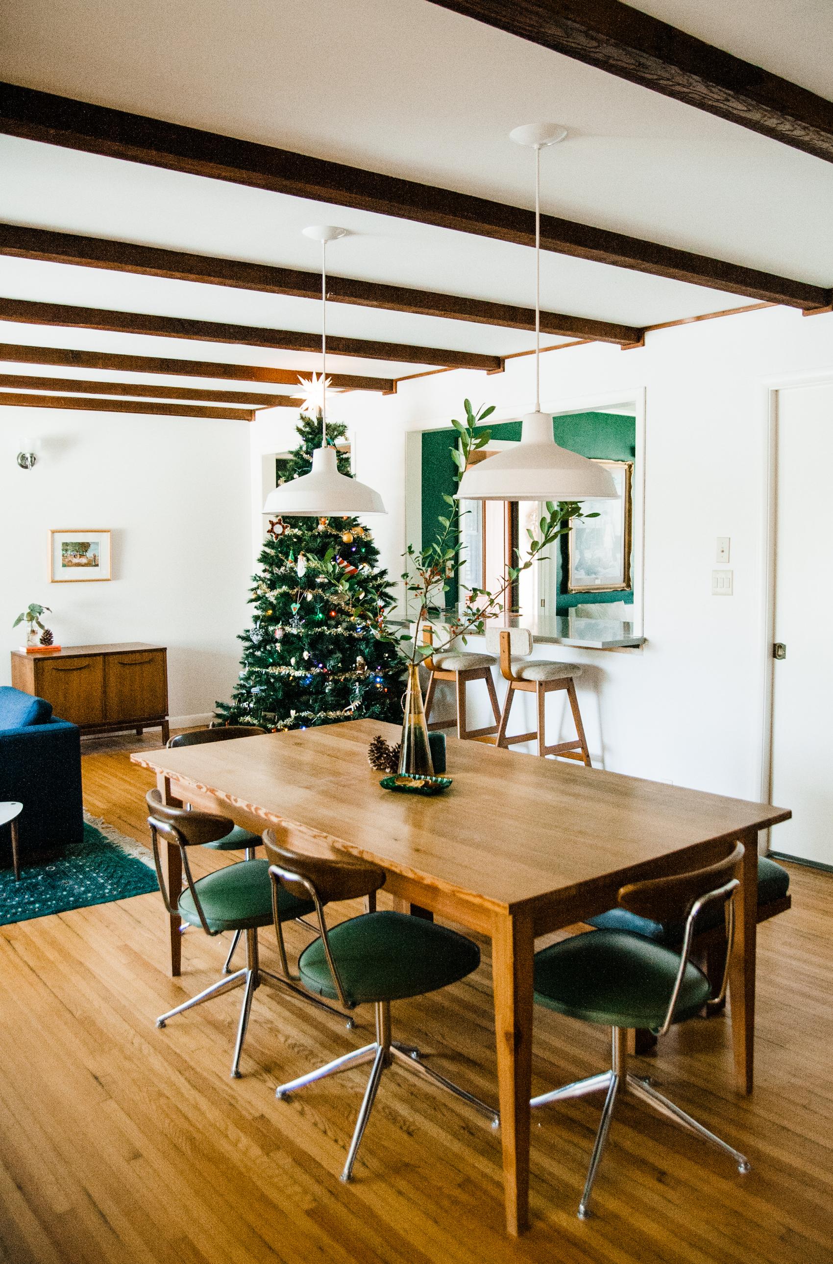 palmer holiday home tour-26.jpg
