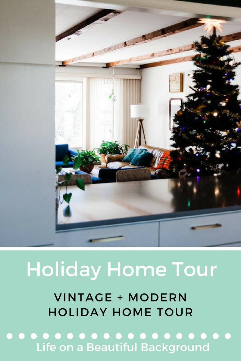 modern-holiday-home-tour