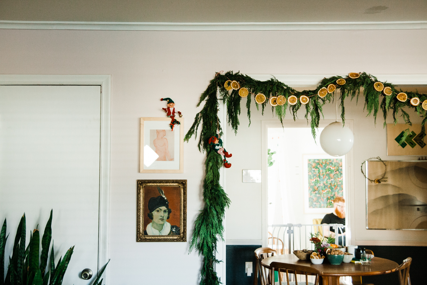 daly holiday home tour-11.jpg