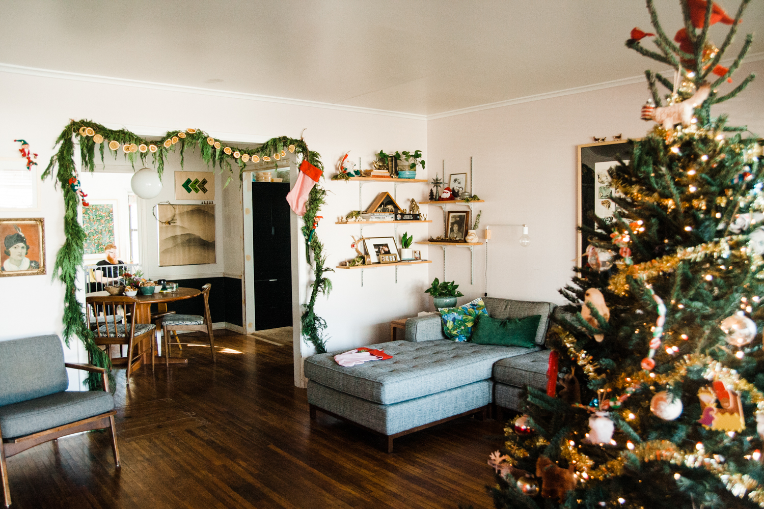 daly holiday home tour-54.jpg