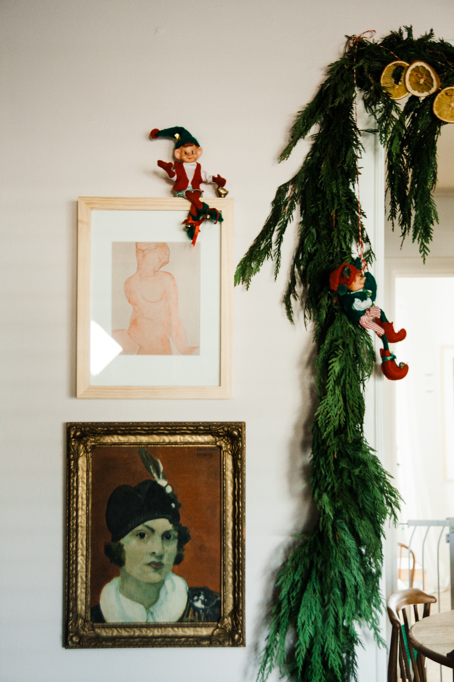 daly holiday home tour-13.jpg