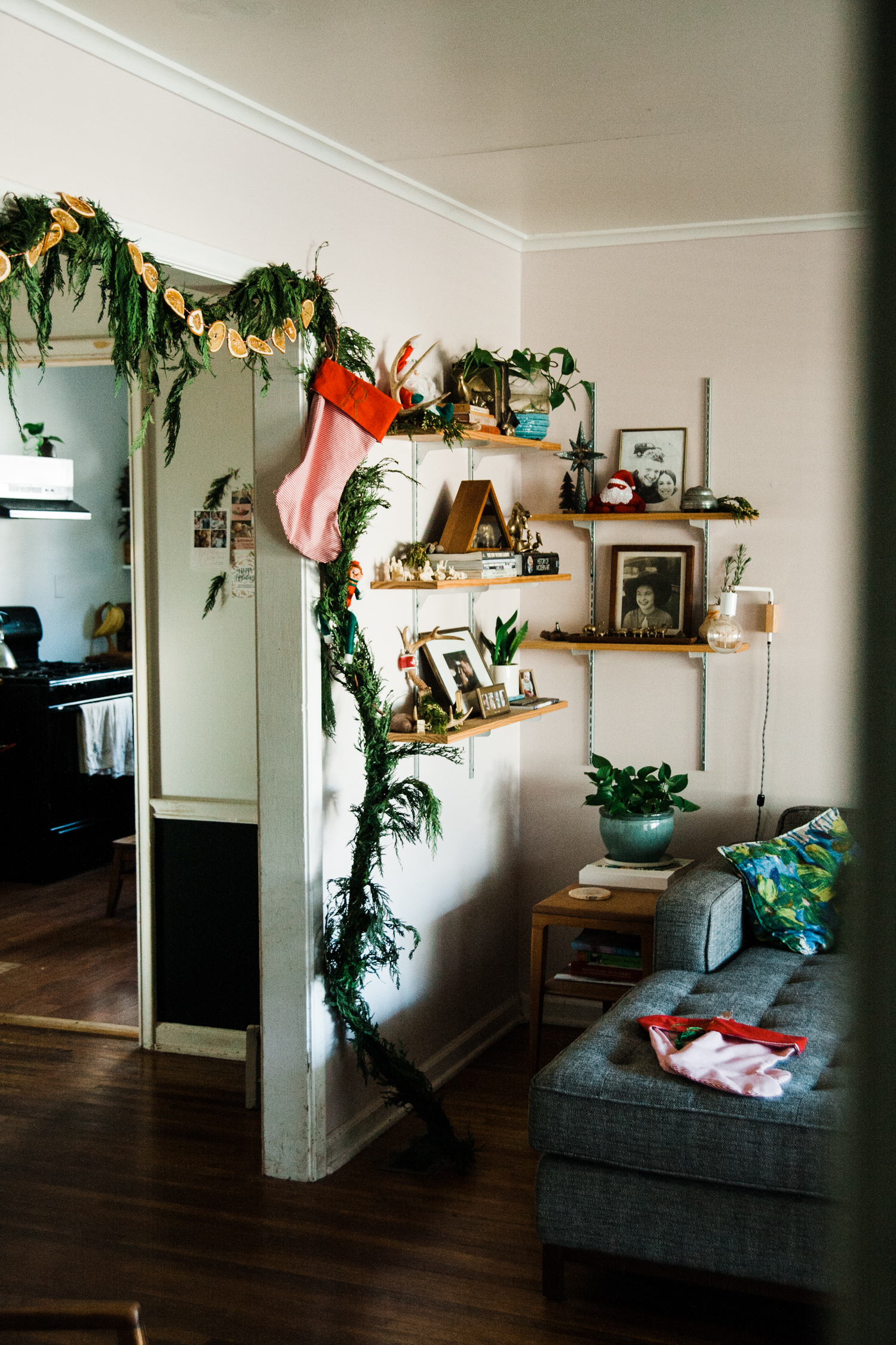 daly holiday home tour-40.jpg