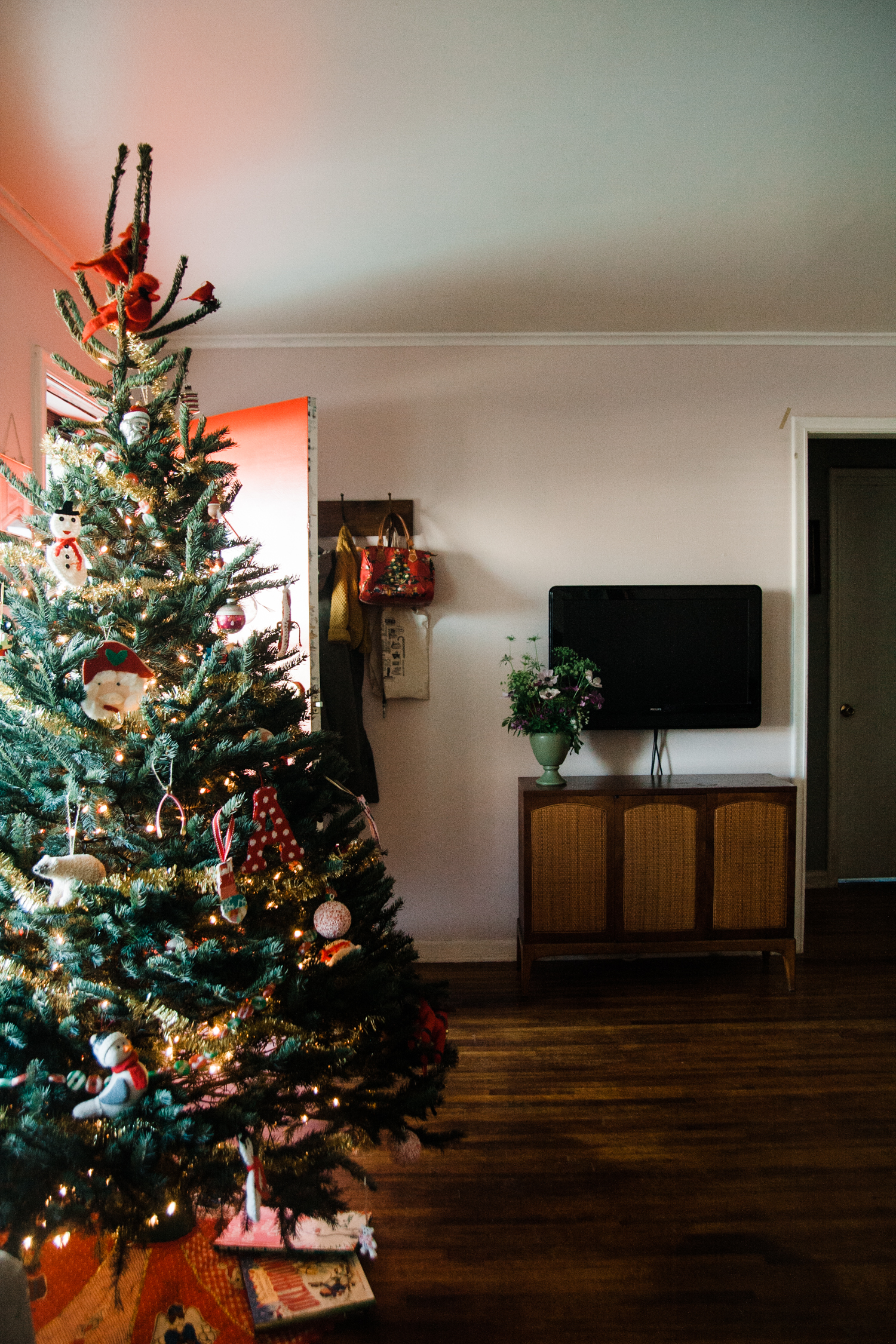 daly holiday home tour-8.jpg