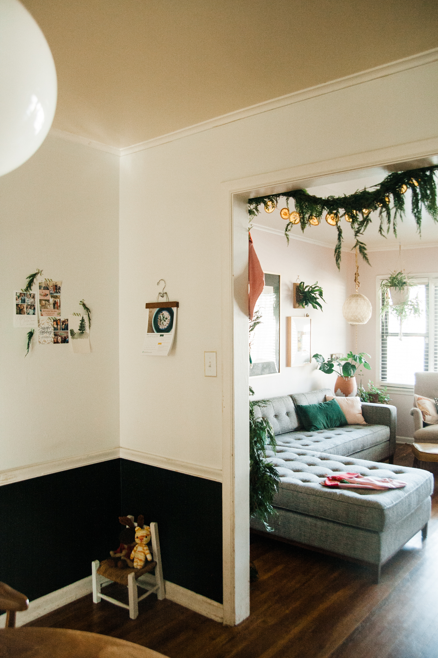 daly holiday home tour-30.jpg