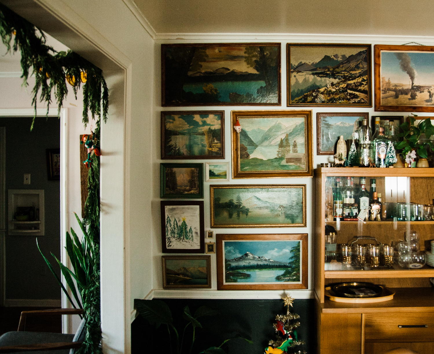 daly holiday home tour-24.jpg