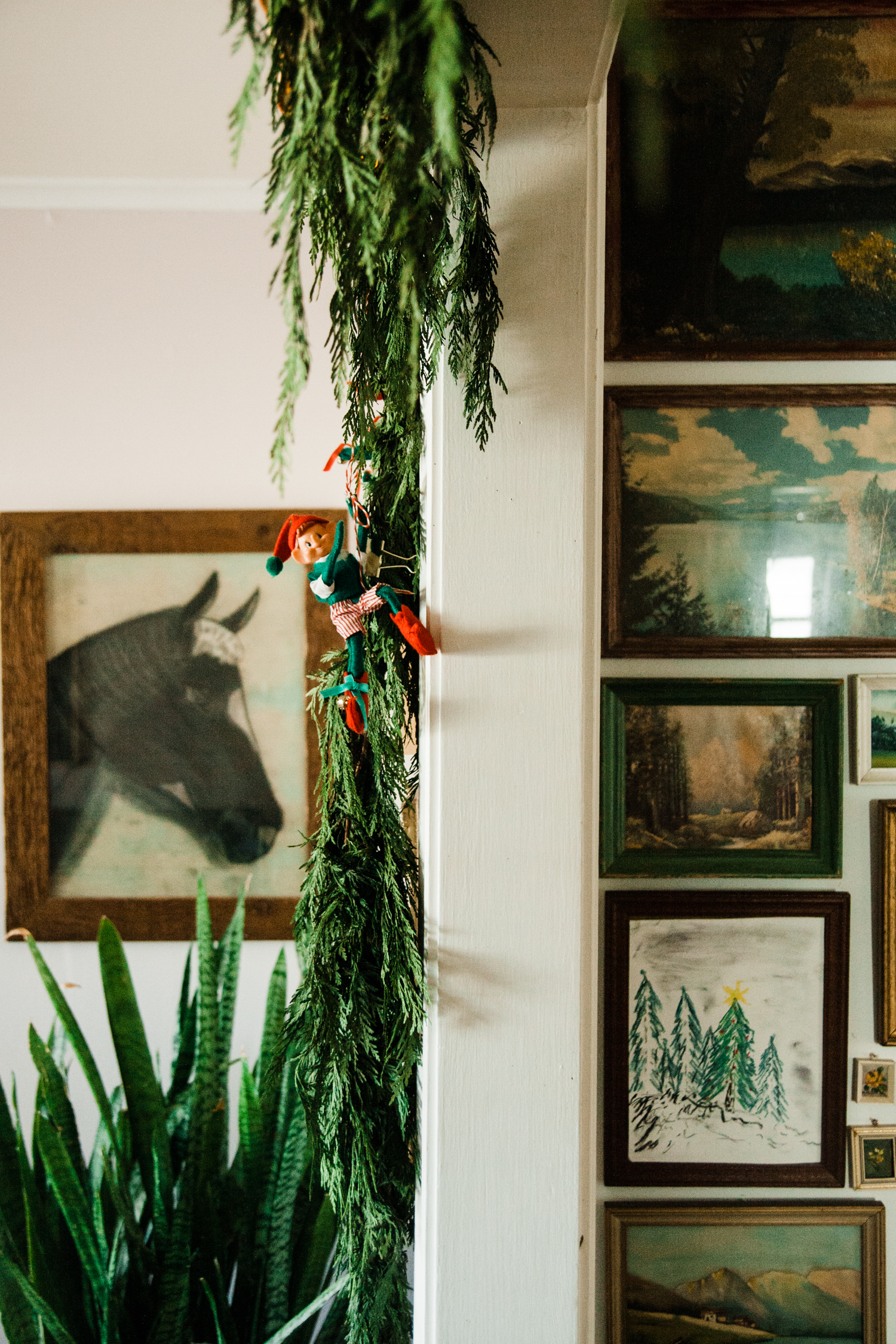 daly holiday home tour-26.jpg