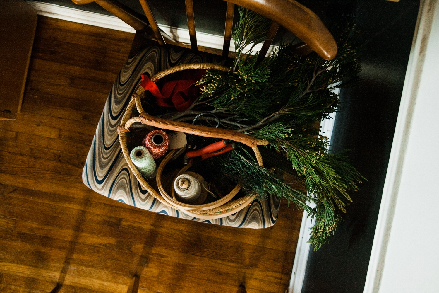 daly holiday home tour-19.jpg