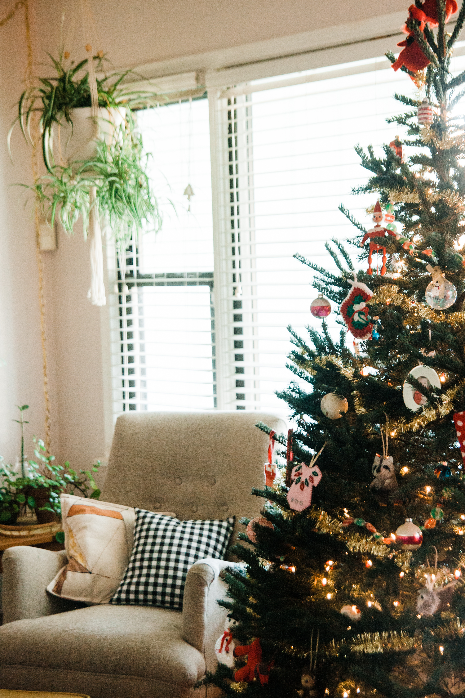 daly holiday home tour-56.jpg