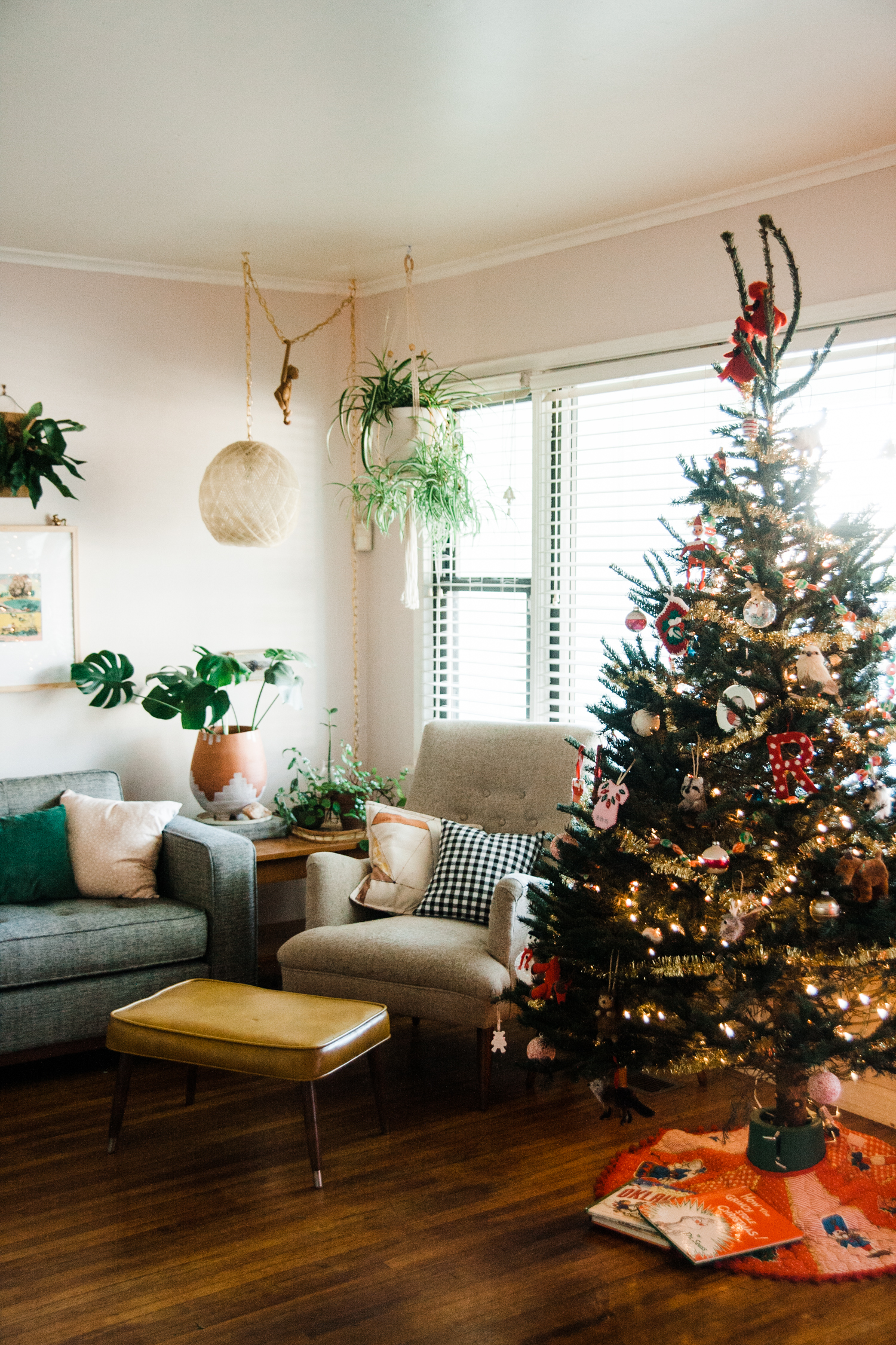 daly holiday home tour-38.jpg