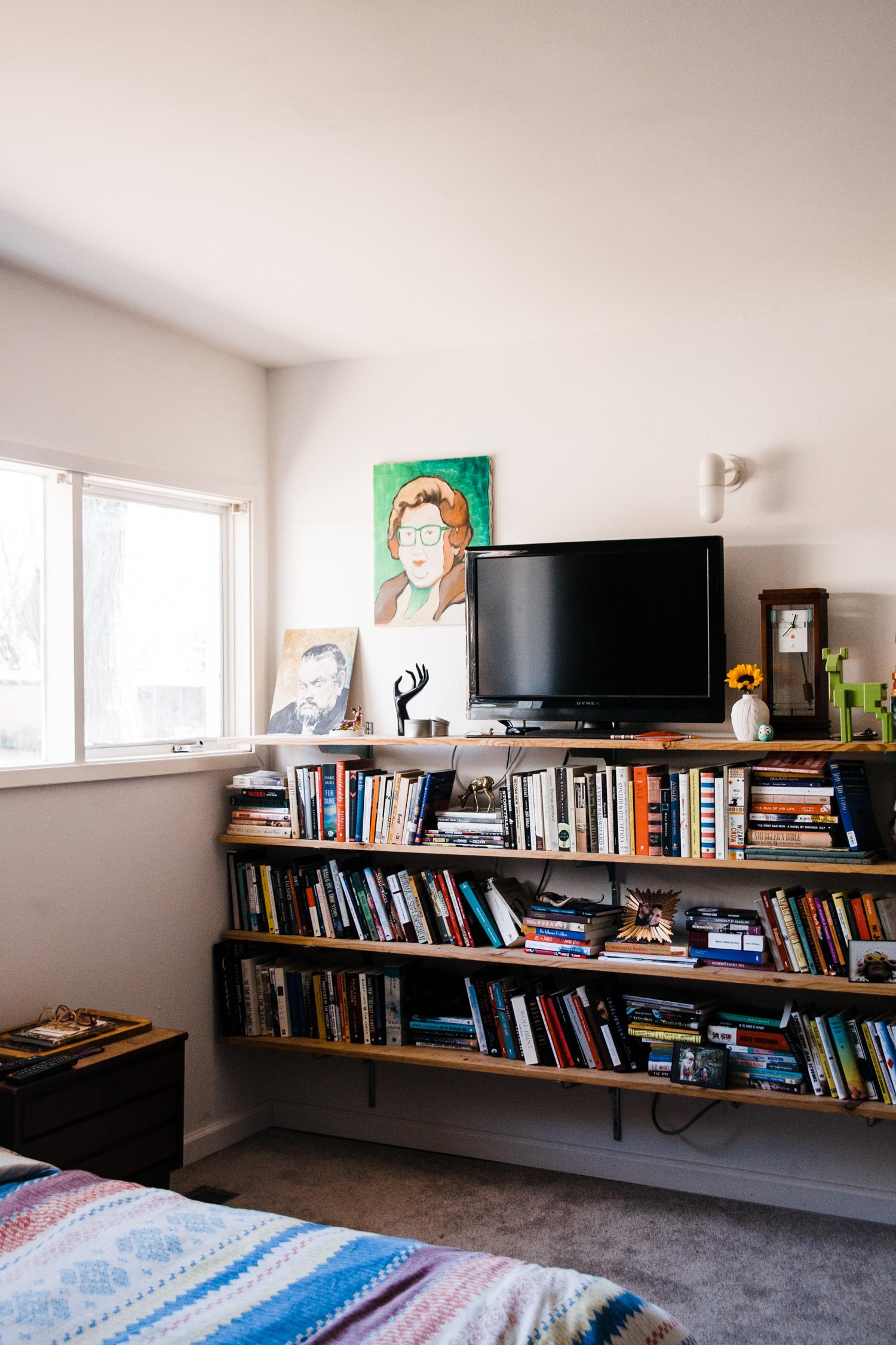 Lortondale Tulsa Home-49.jpg