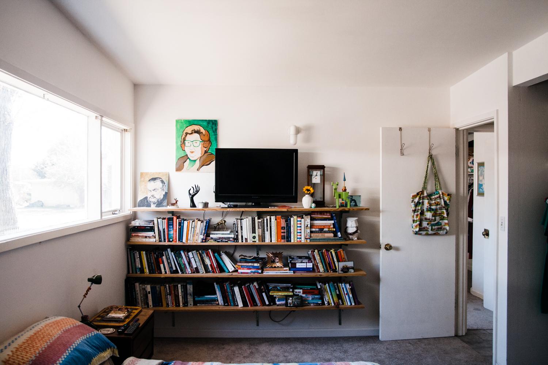 Lortondale Tulsa Home-51.jpg