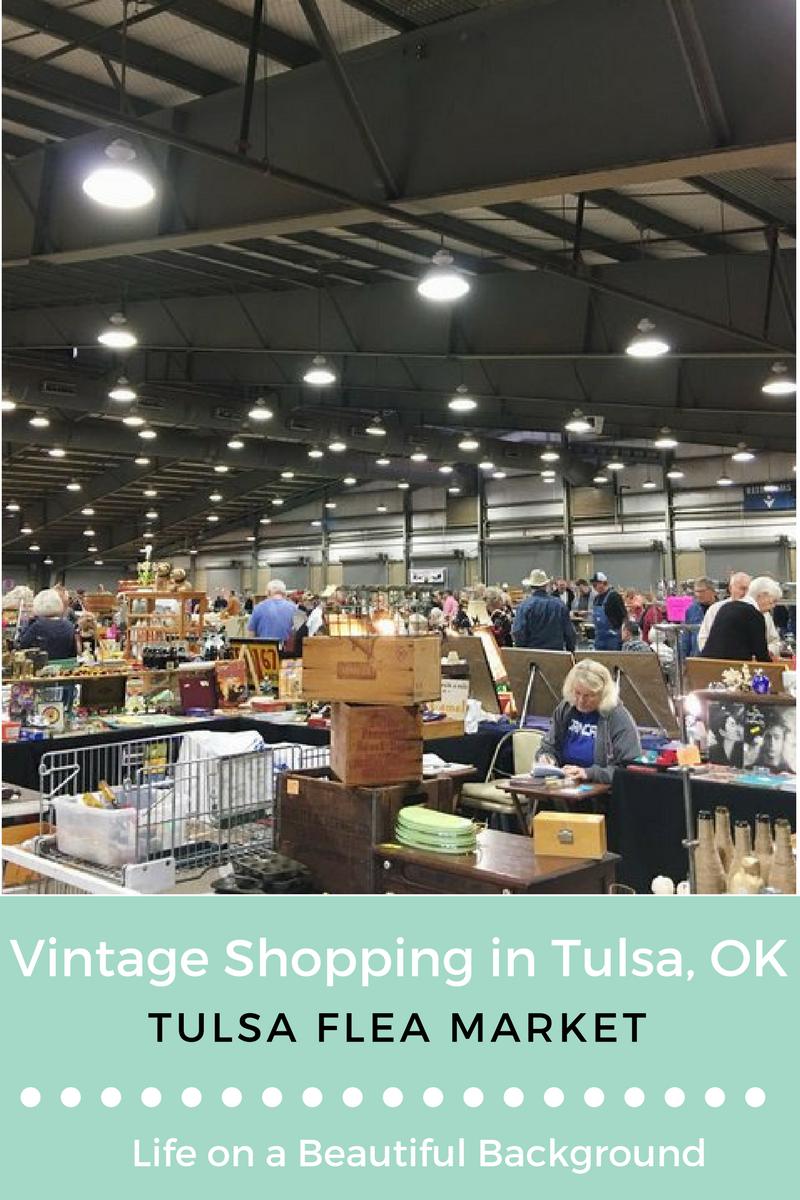 Tulsa Flea Market.png