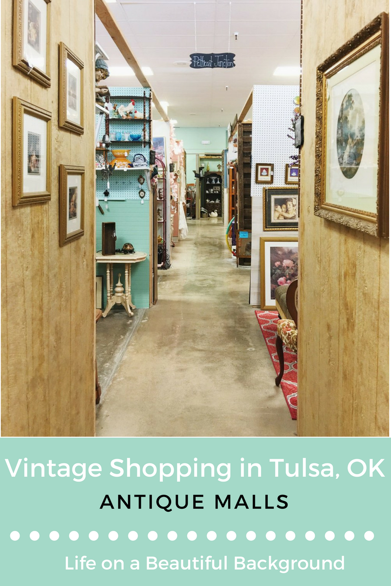 Tulsa Antique Malls.png