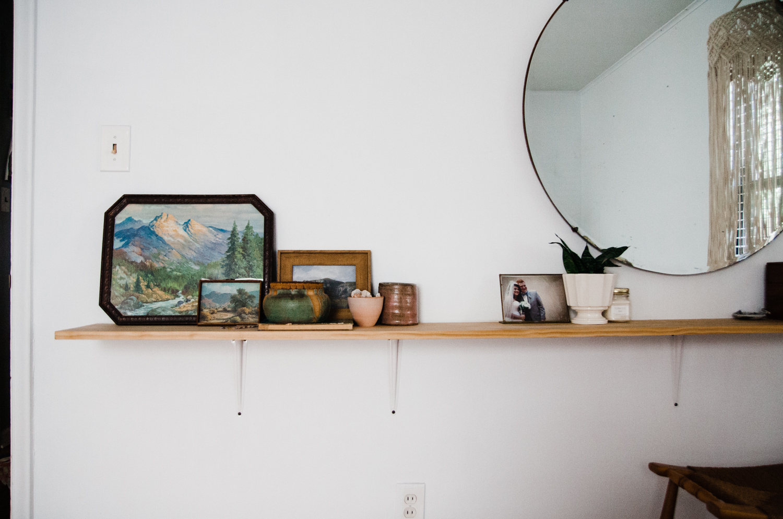 modern minimal bedroom-17.jpg