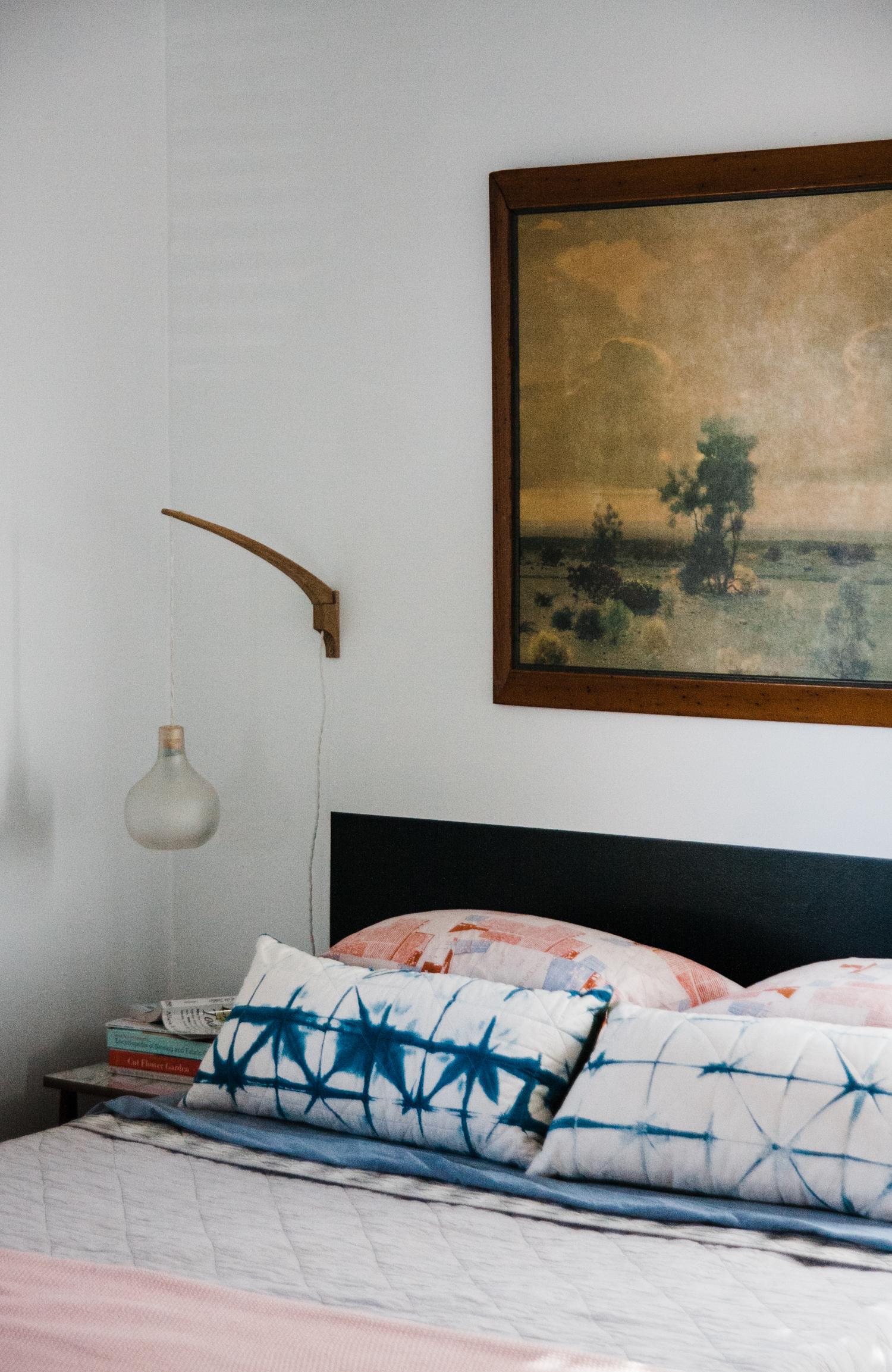 modern minimal bedroom-20.jpg