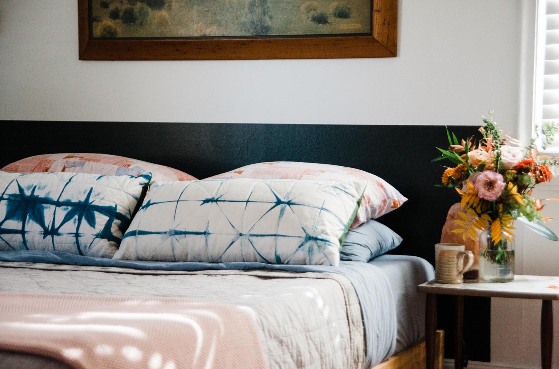 modern minimal bedroom-29.jpg