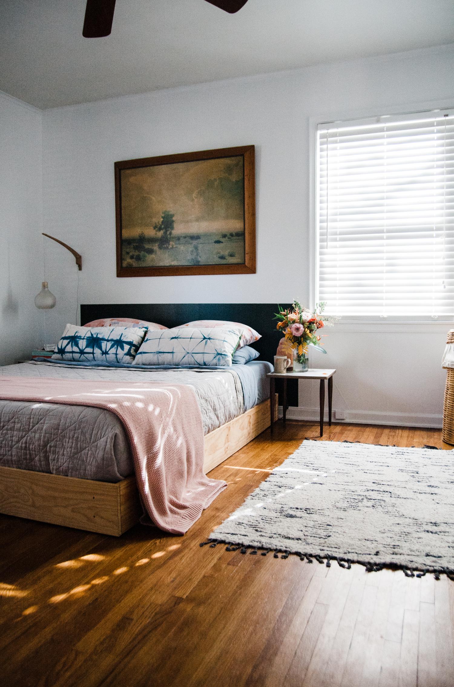 modern minimal bedroom-32.jpg