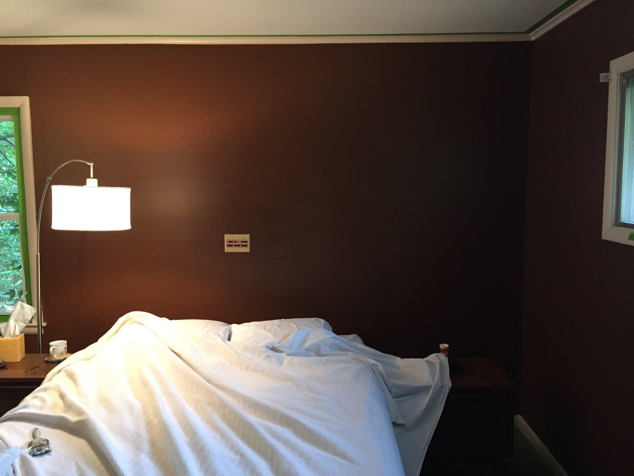 brown-bedroom-before