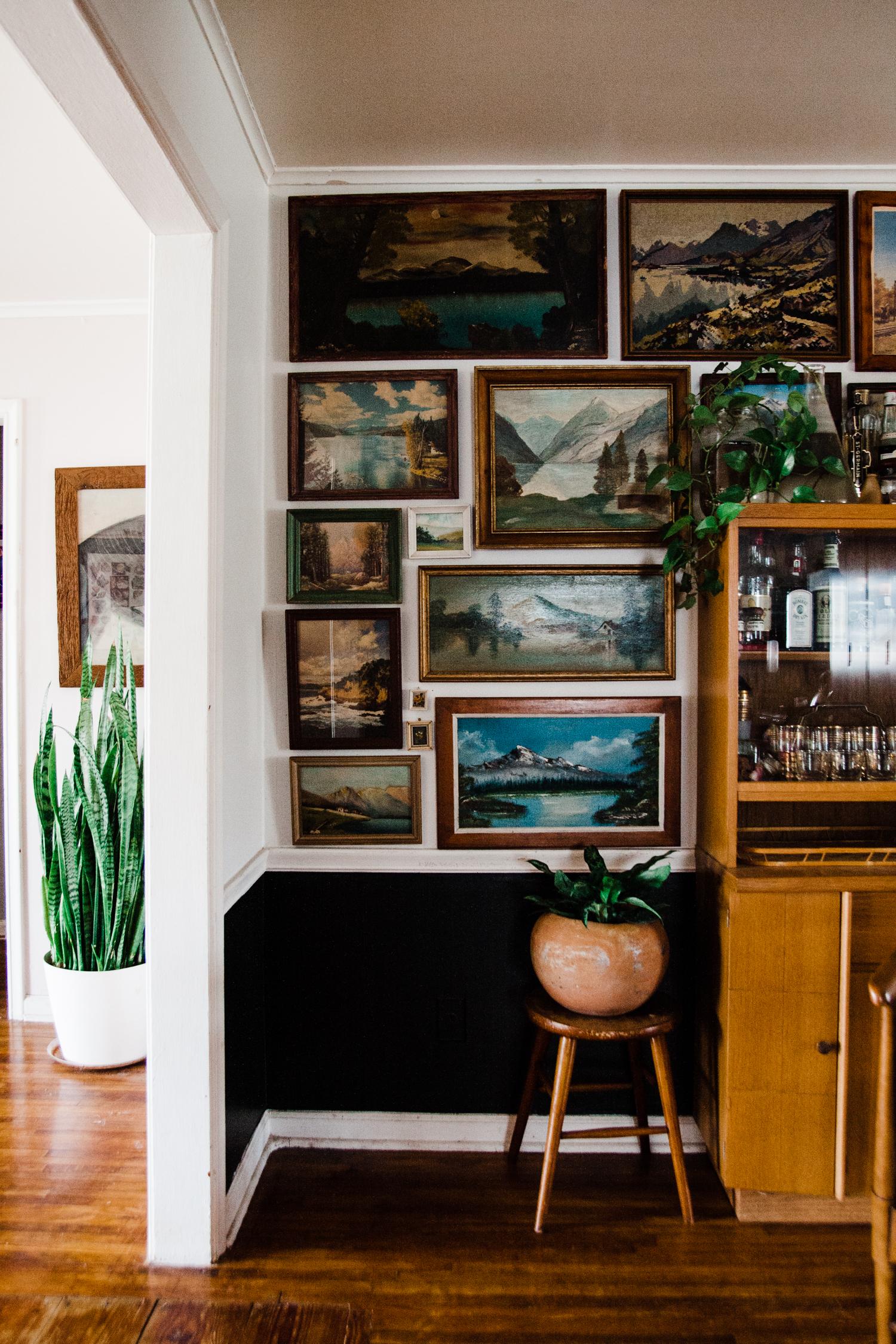 vintage-landscape-gallery-wall.jpg