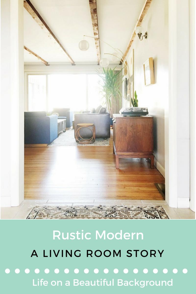 Rustic modern home design ideas.png