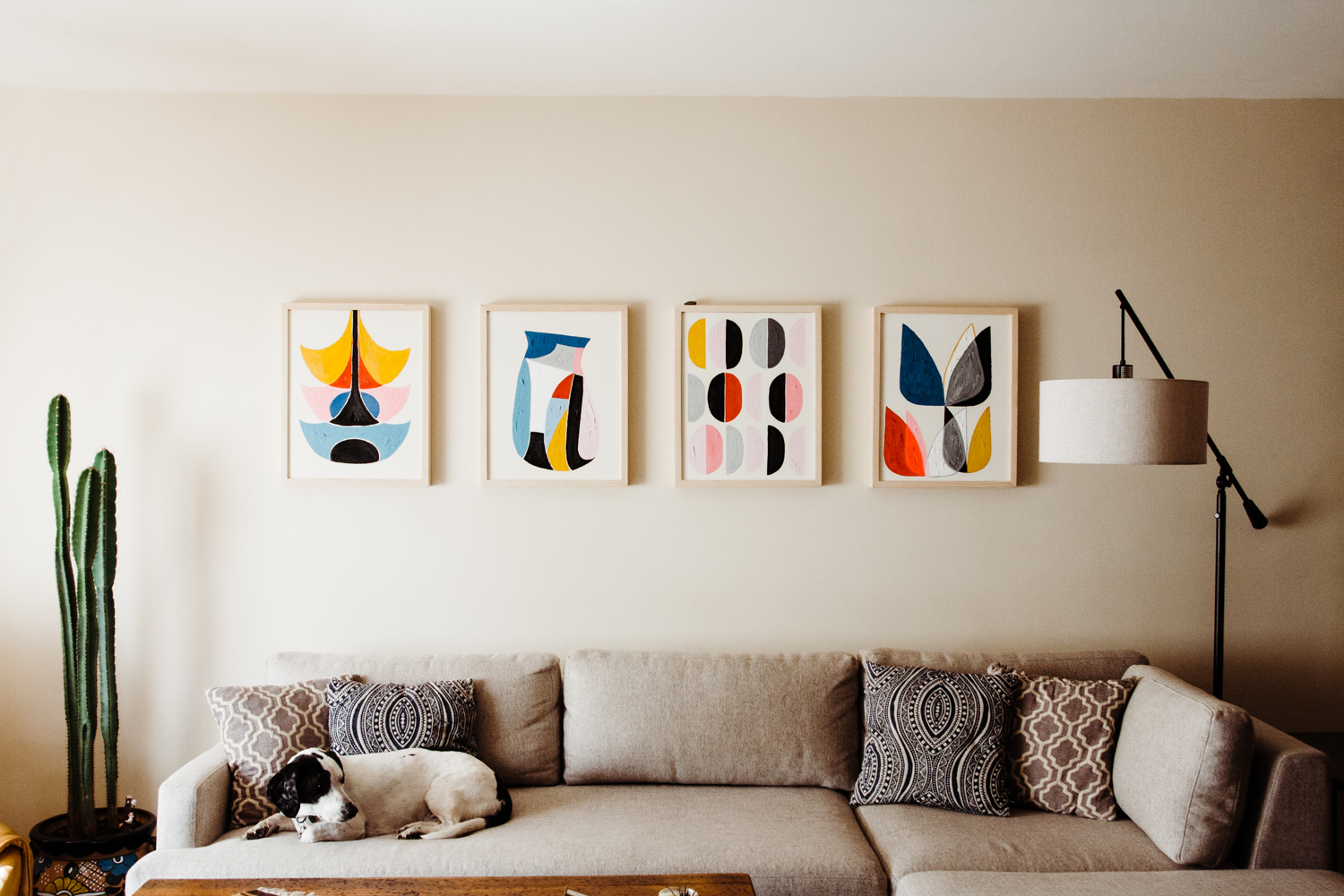 mid-century-modern-meets-colorful-whimsy.jpg