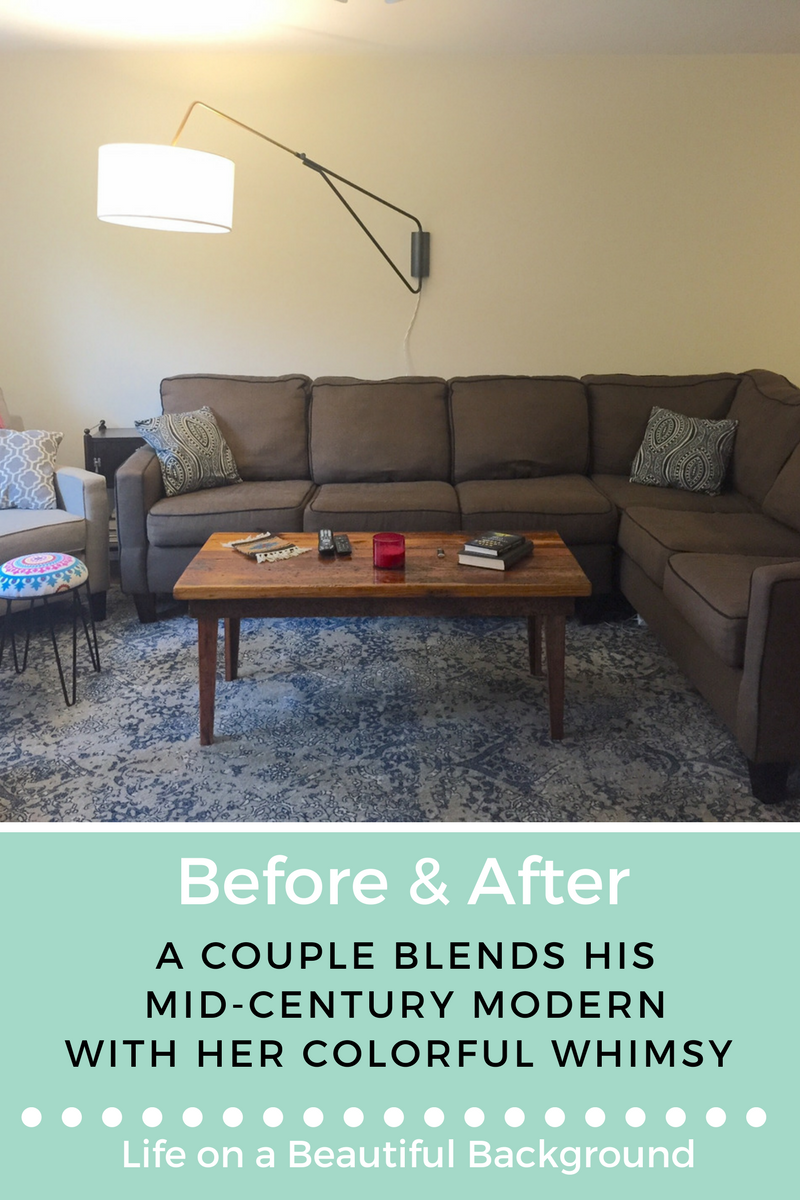 before & after_ mid-century modern meets colorful whimsy.png