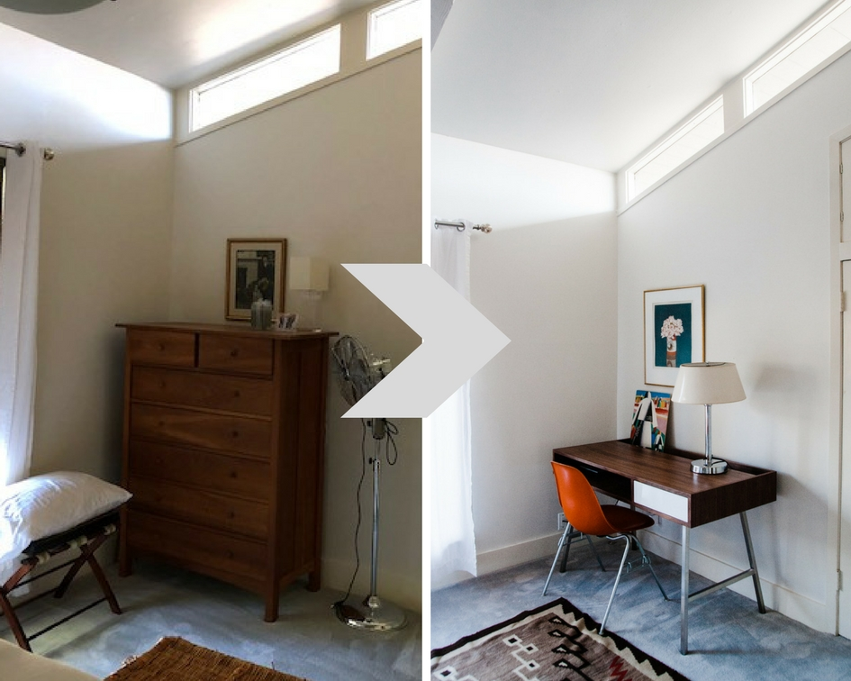 before & after2_ boring guest room becomes colorful haven.jpg