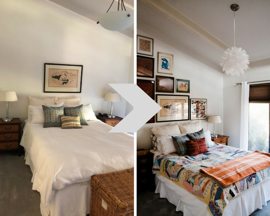 before & after_ boring guest room becomes colorful haven.jpg