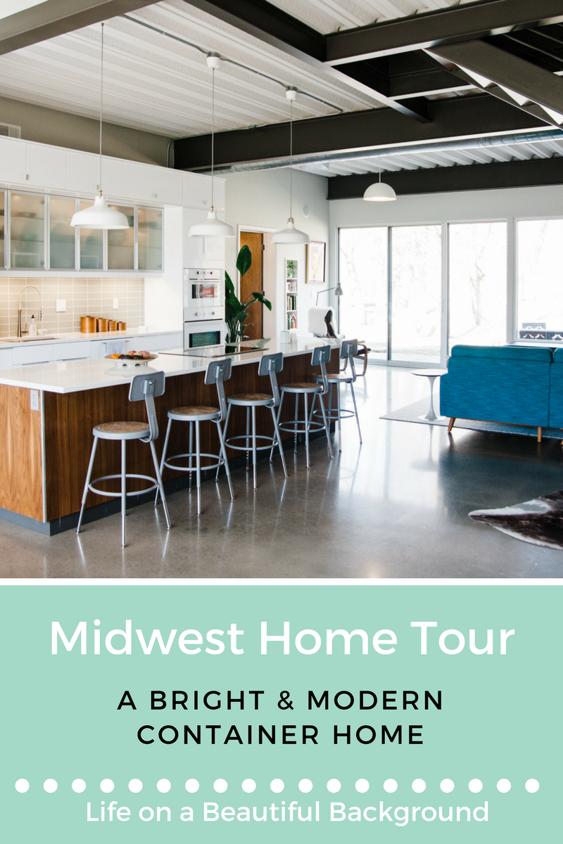 home tour_ a bright + modern container home.png