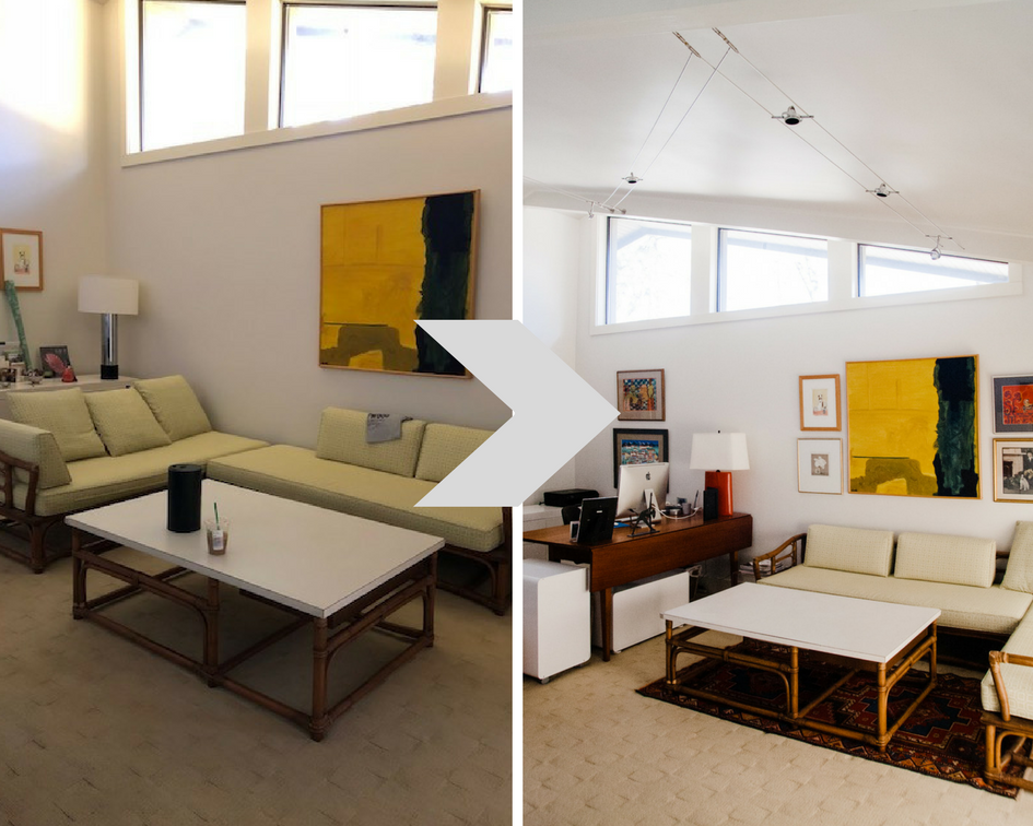 before & after_ home office transformation (1).png