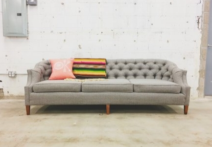 reupholstered+tufted+sofa.jpg
