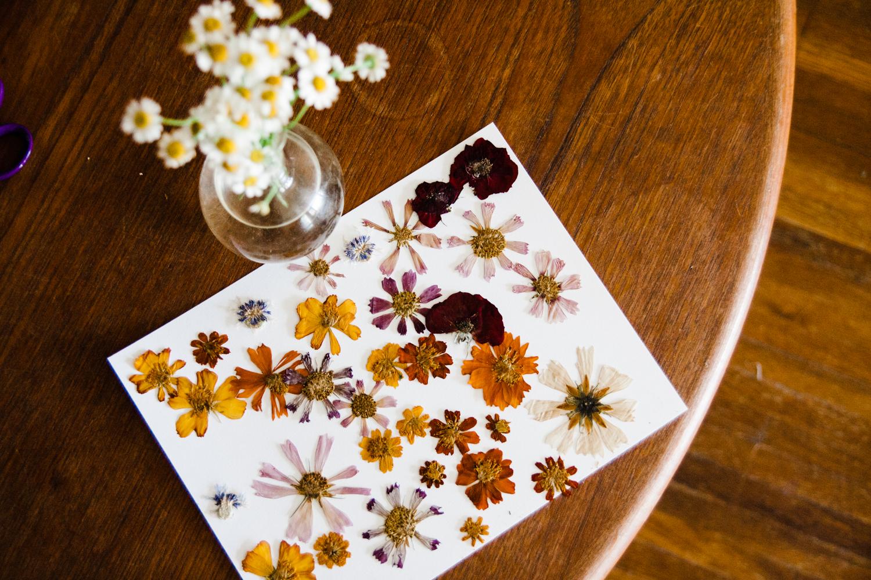 pressed-flower-art-BLOG-17.jpg
